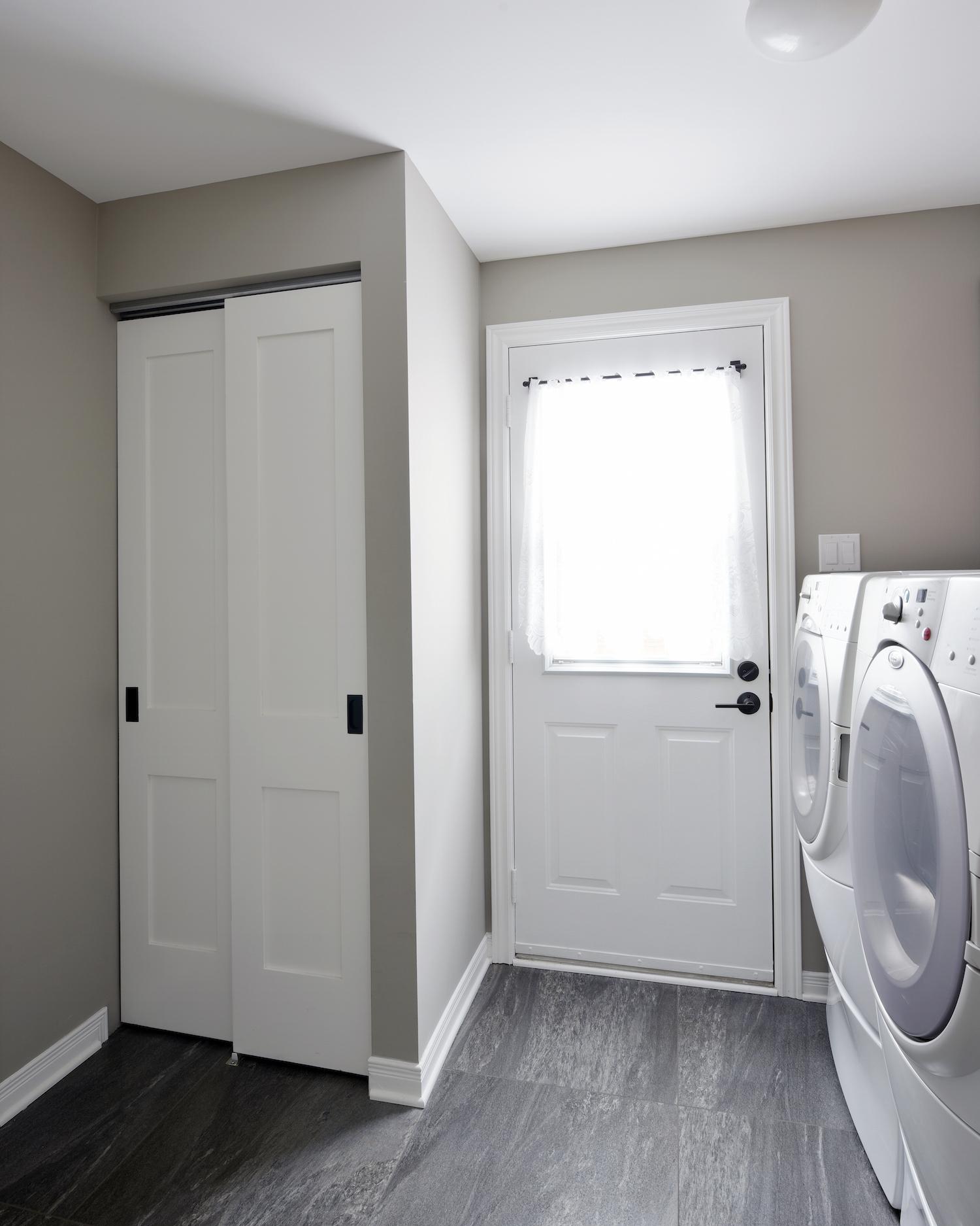 lavergne_laundry.jpg