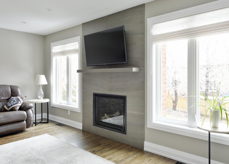 stevenson_fireplace.jpg