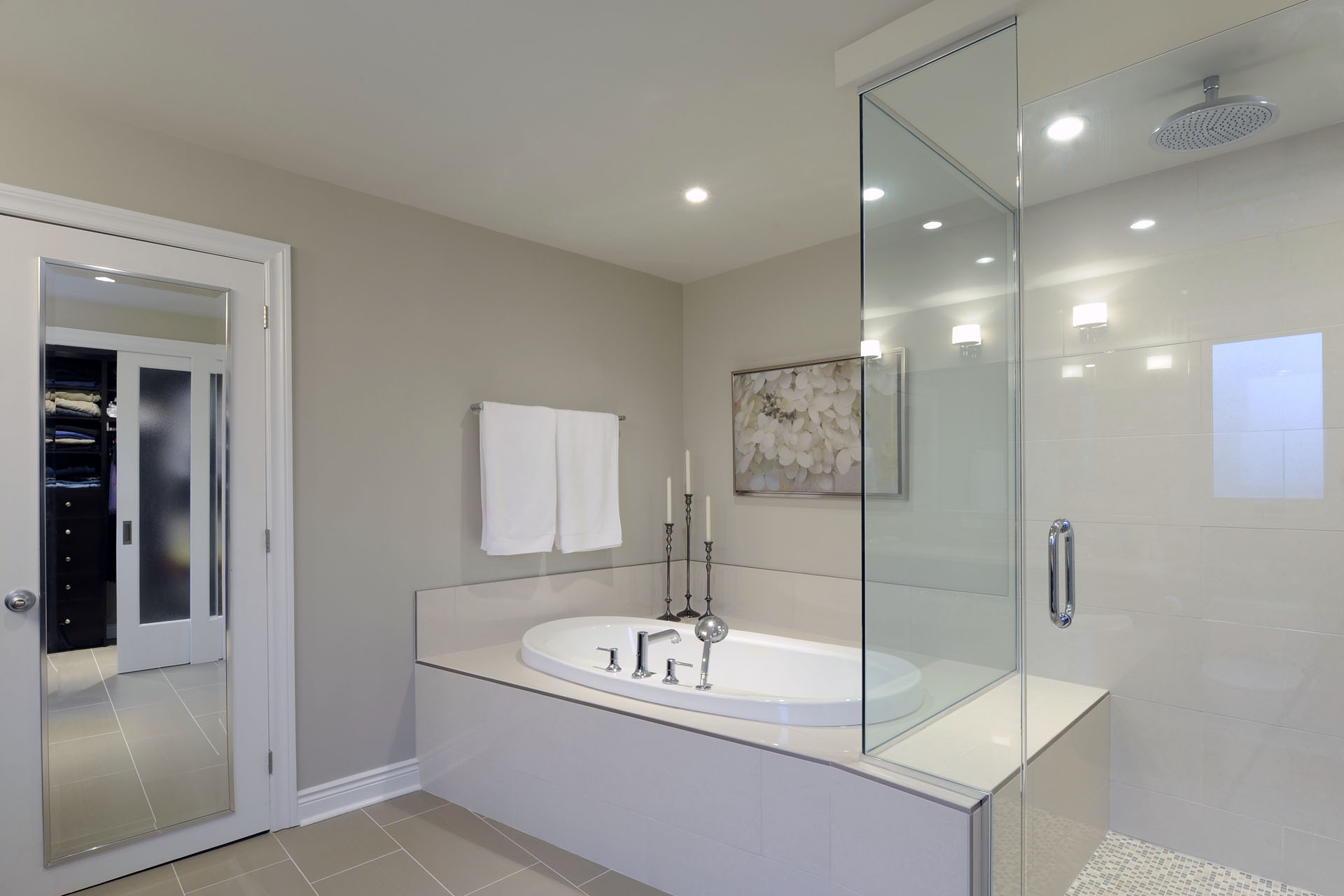 Bartlett bath 1.jpg