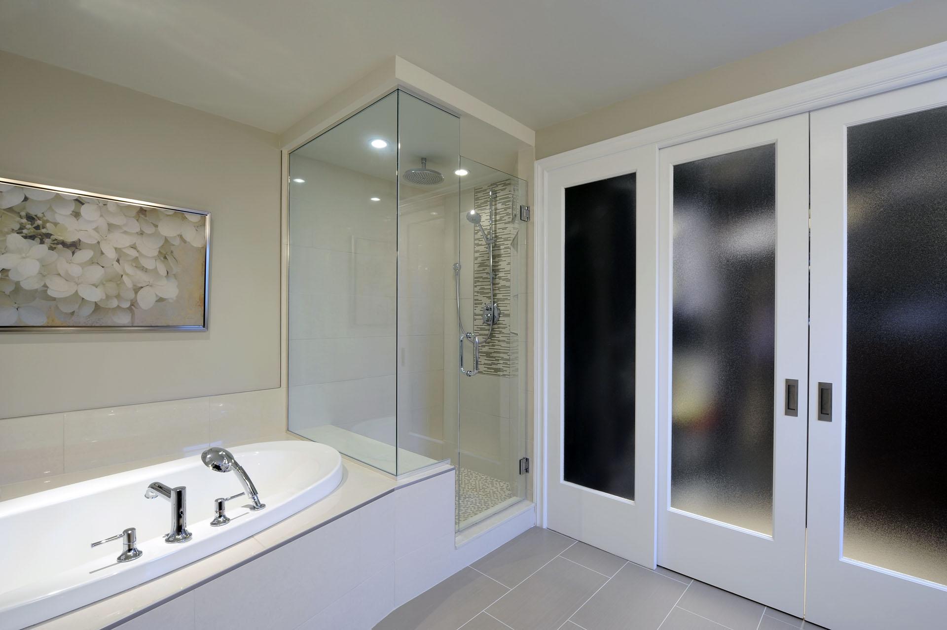 Bartlett bath 4.jpg