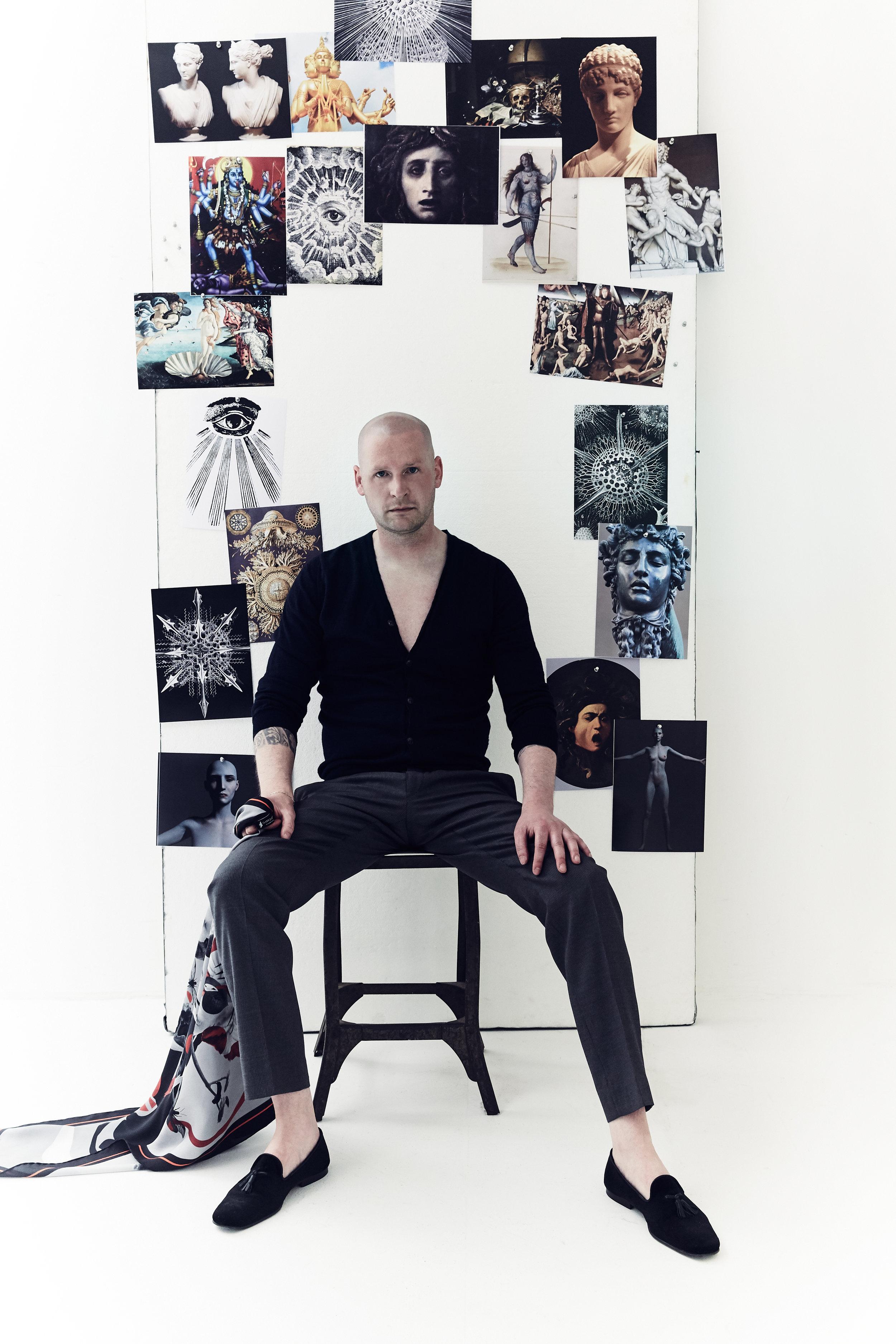 Gary McQueen by Nato Welton.jpg