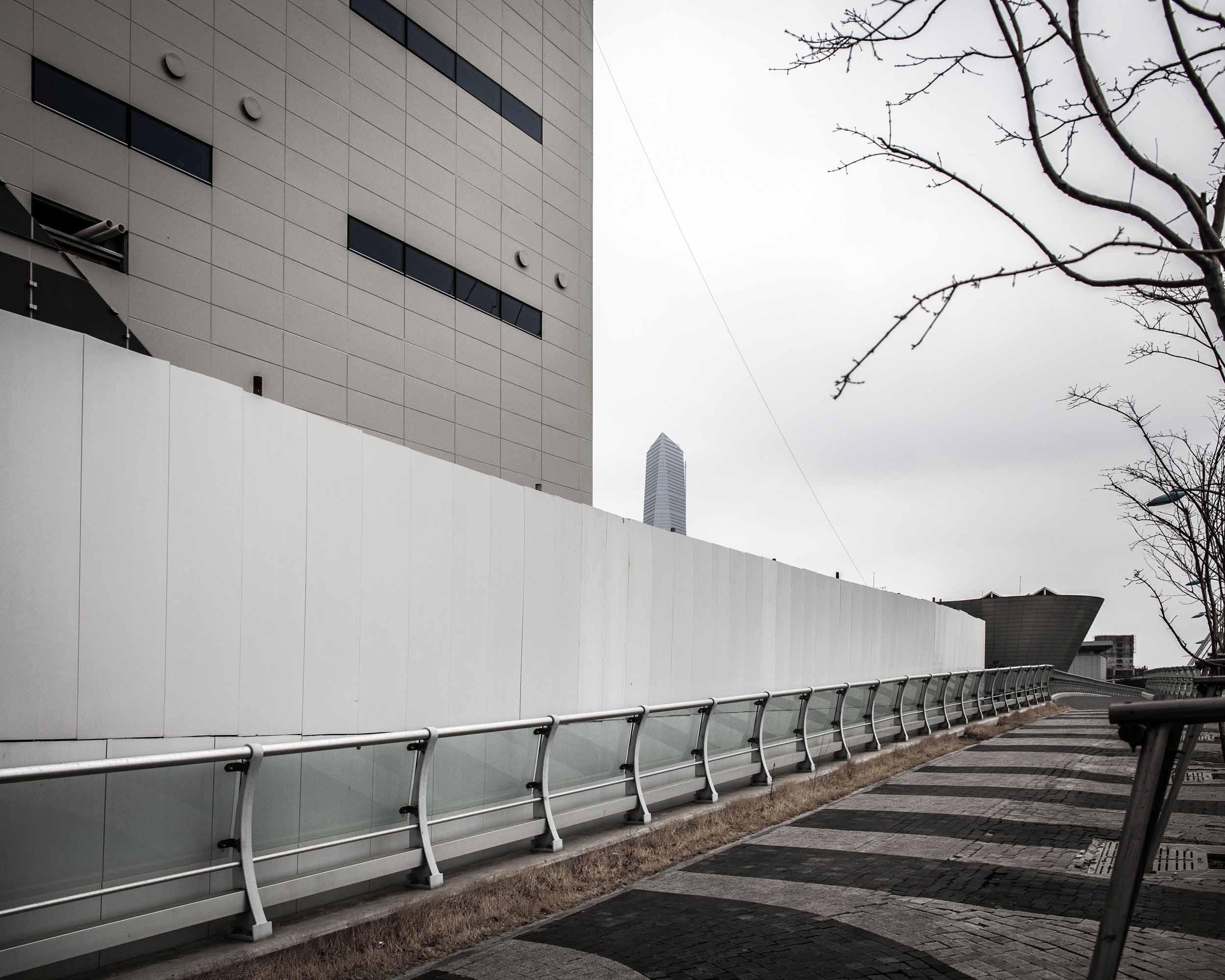 Songdo International Business District  (4).jpg