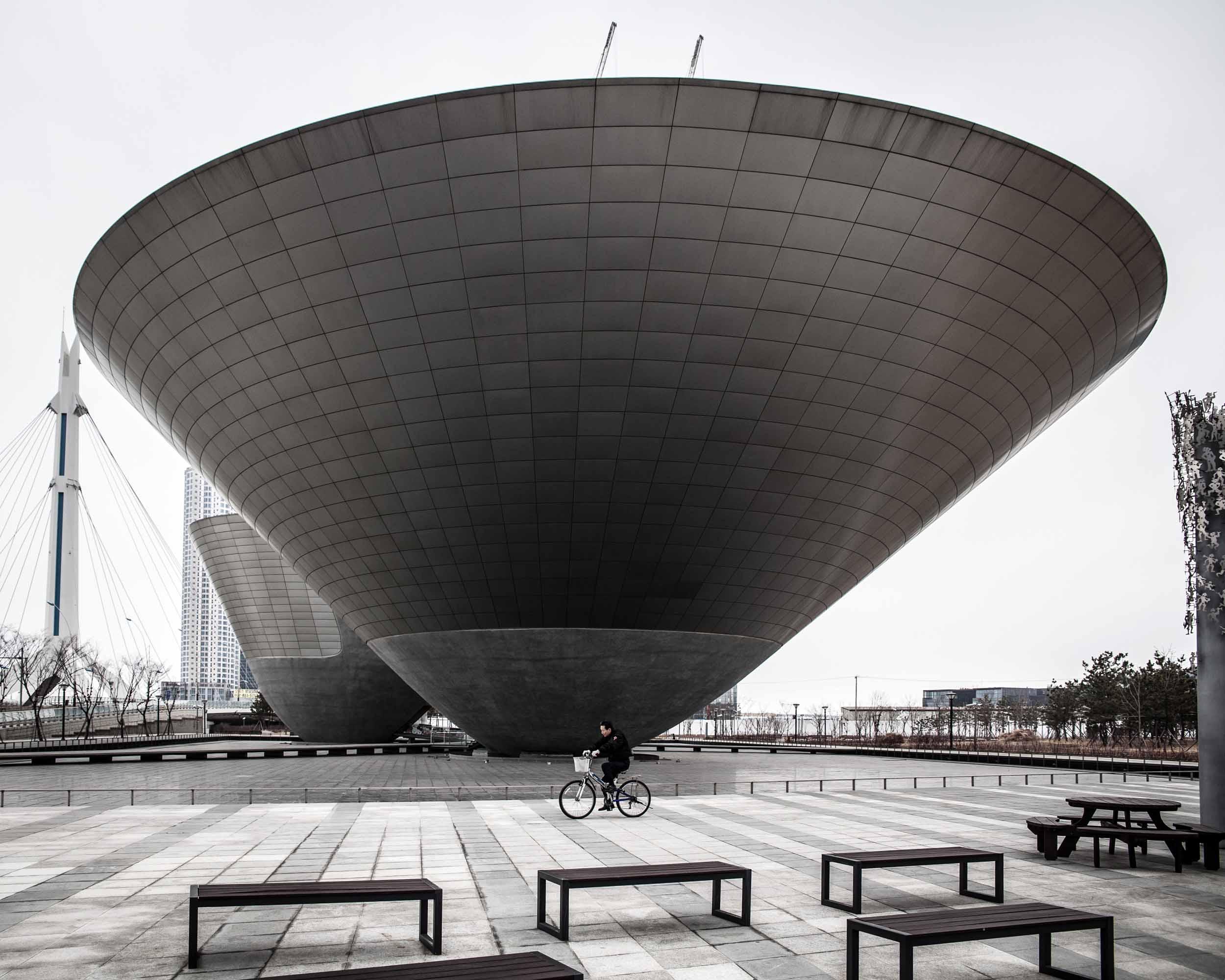 Songdo International Business District  (12).jpg