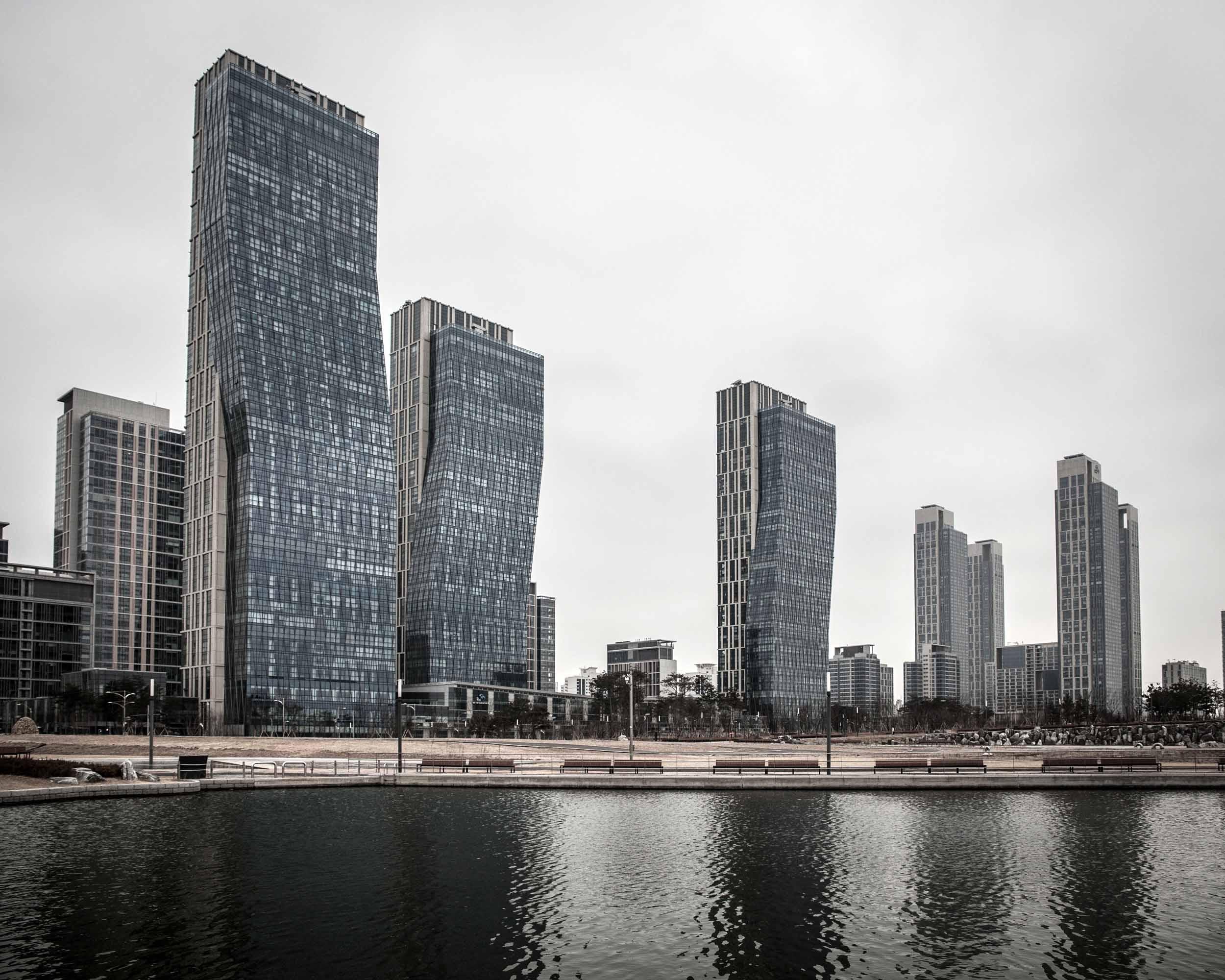Songdo International Business District  (15).jpg