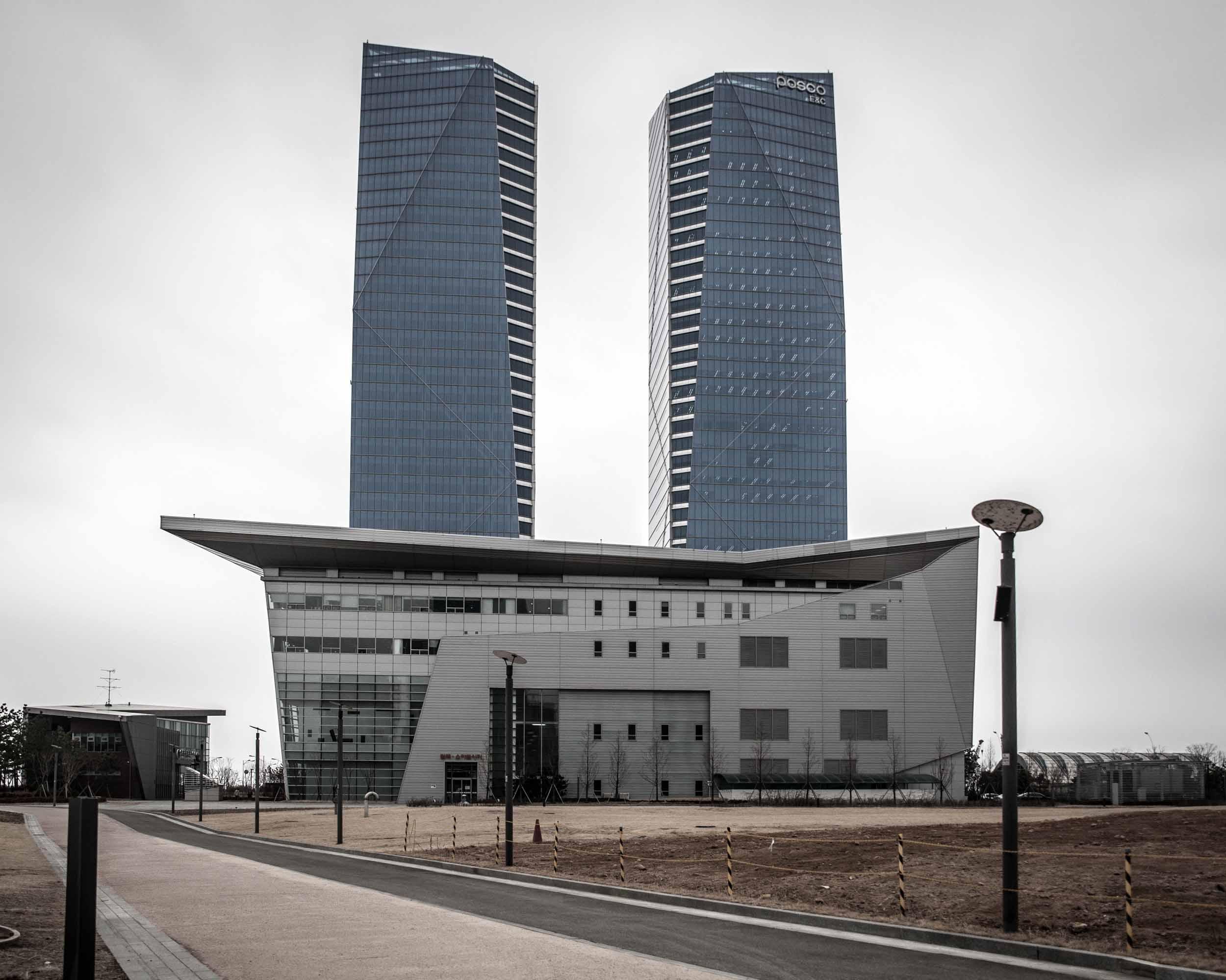 Songdo International Business District  (17).jpg