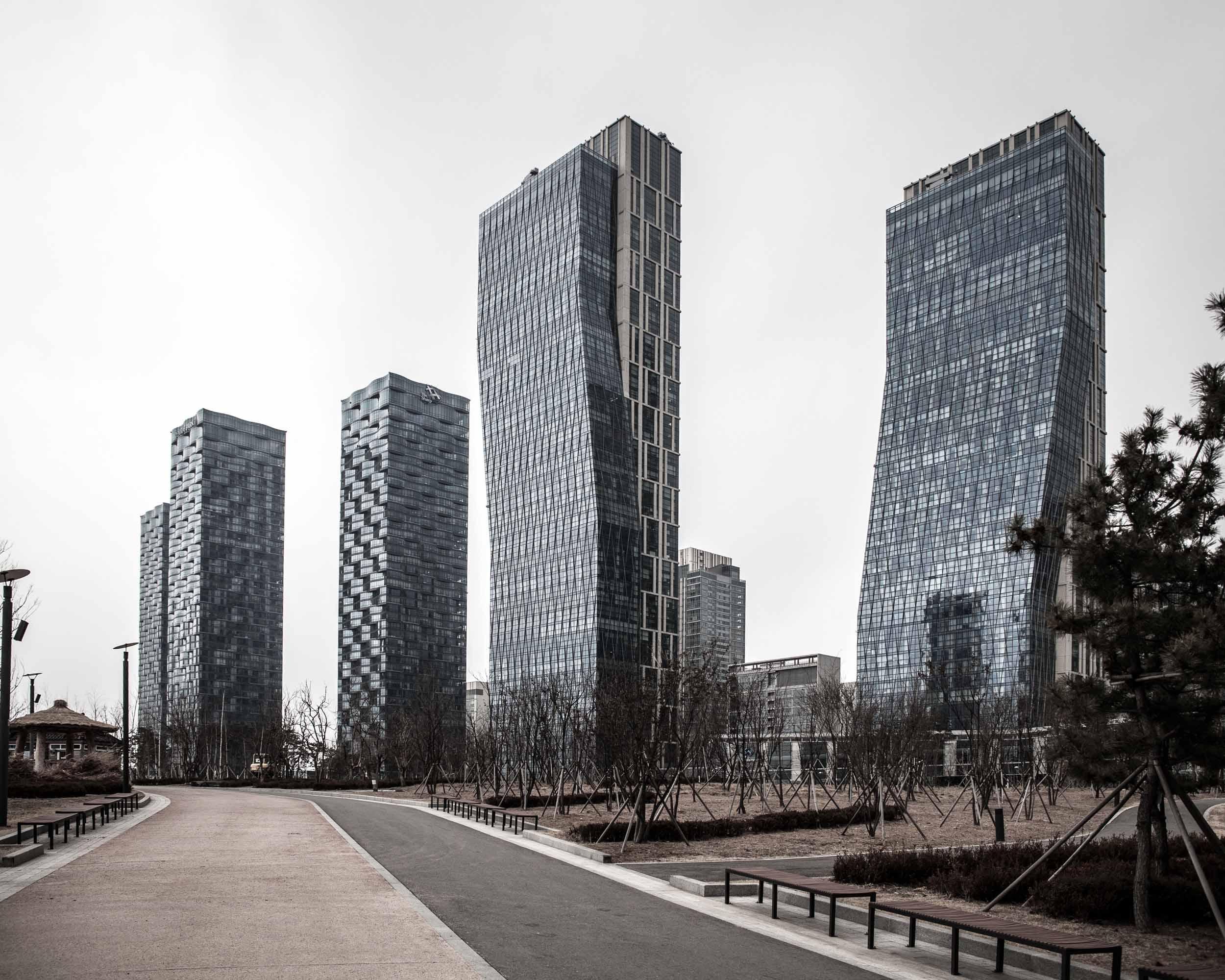 Songdo International Business District  (26).jpg