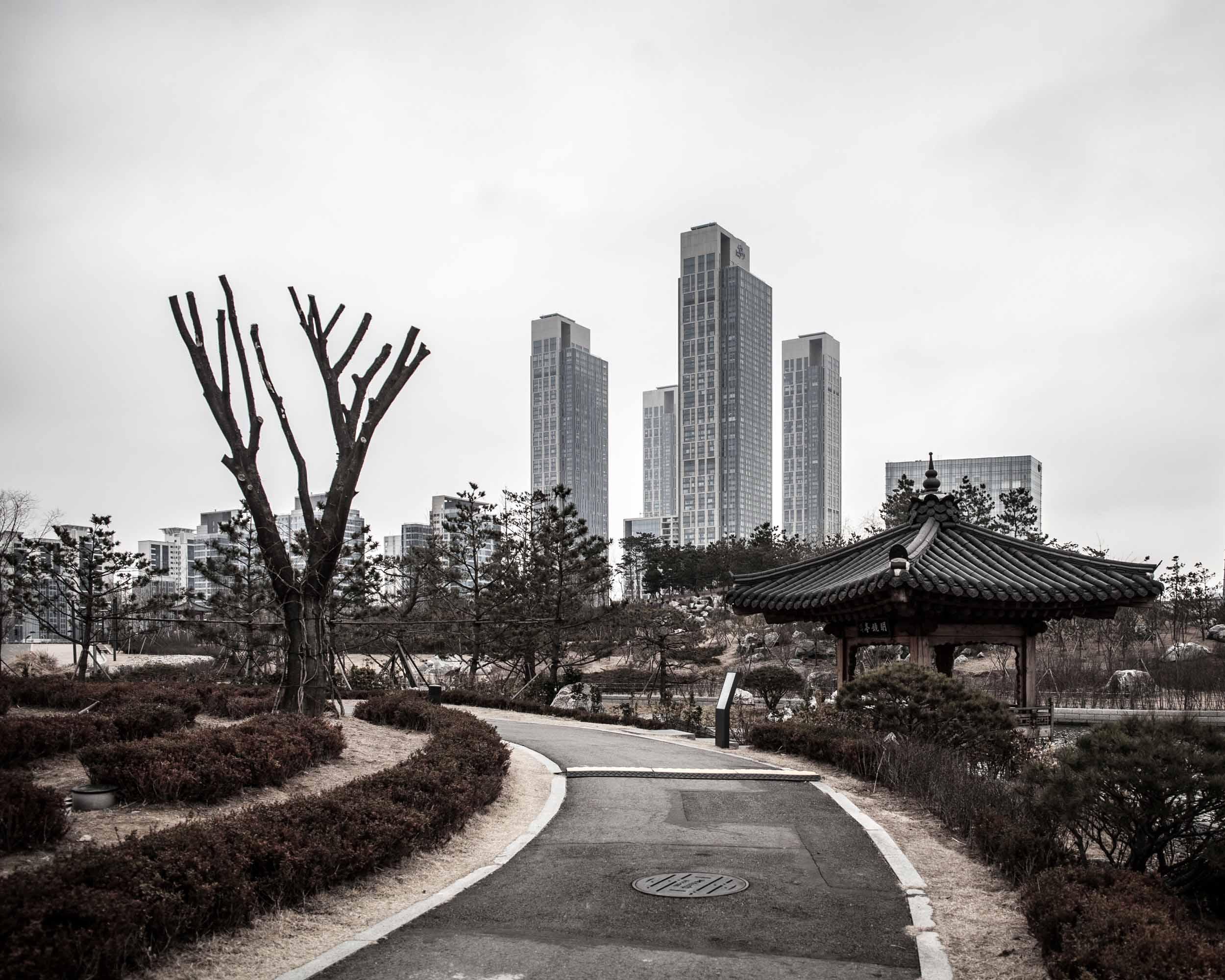 Songdo International Business District  (27).jpg