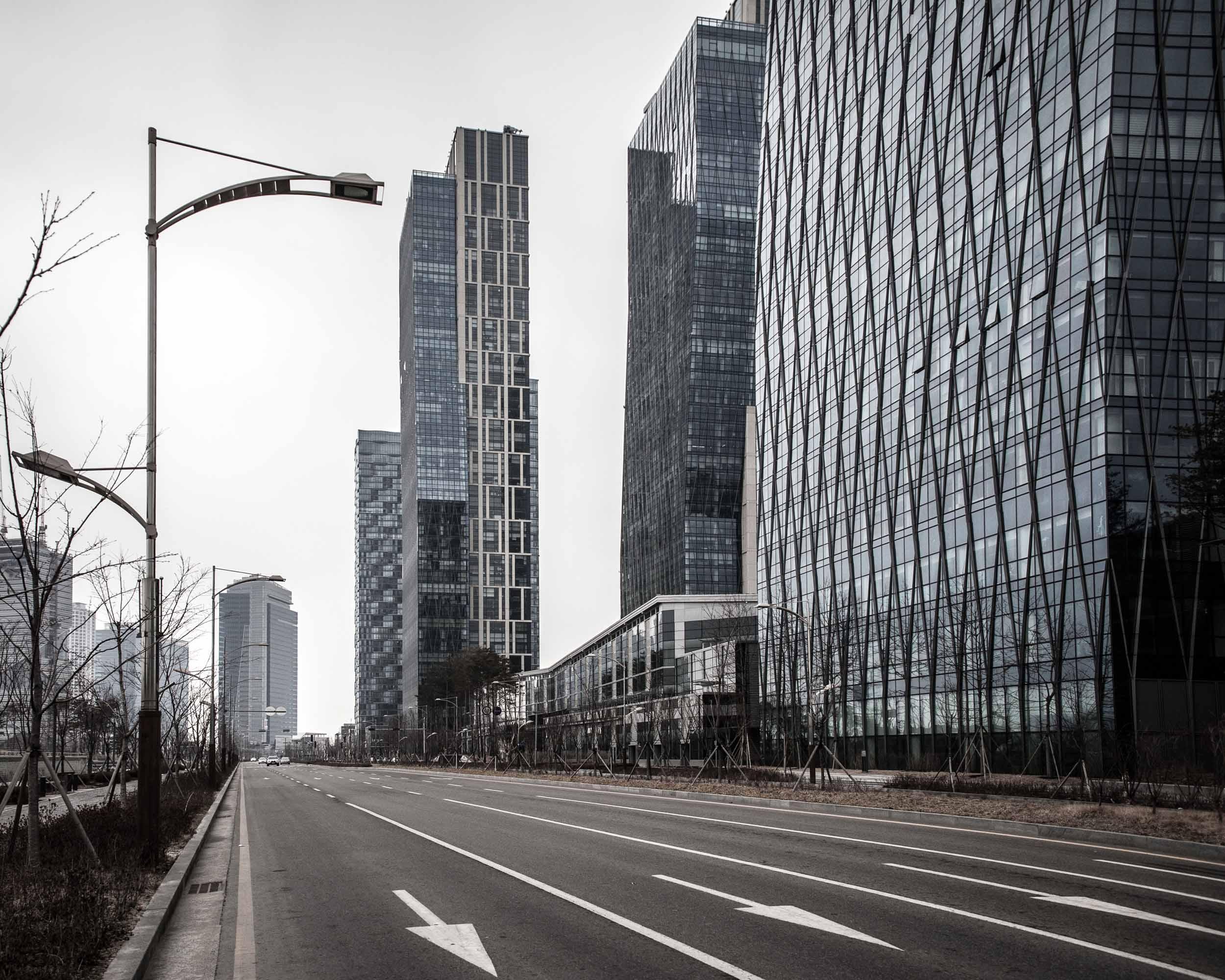 Songdo International Business District  (31).jpg