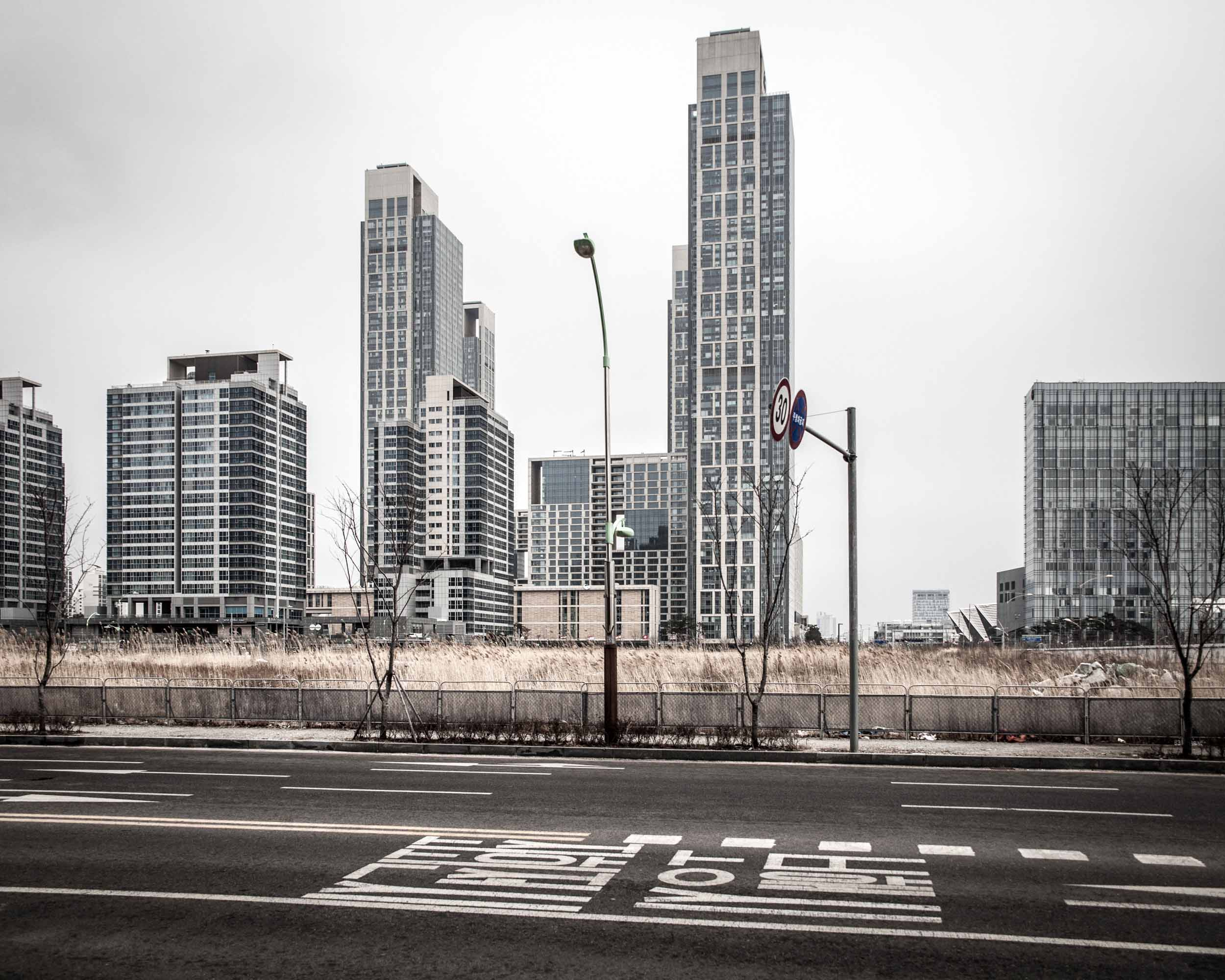 Songdo International Business District  (33).jpg