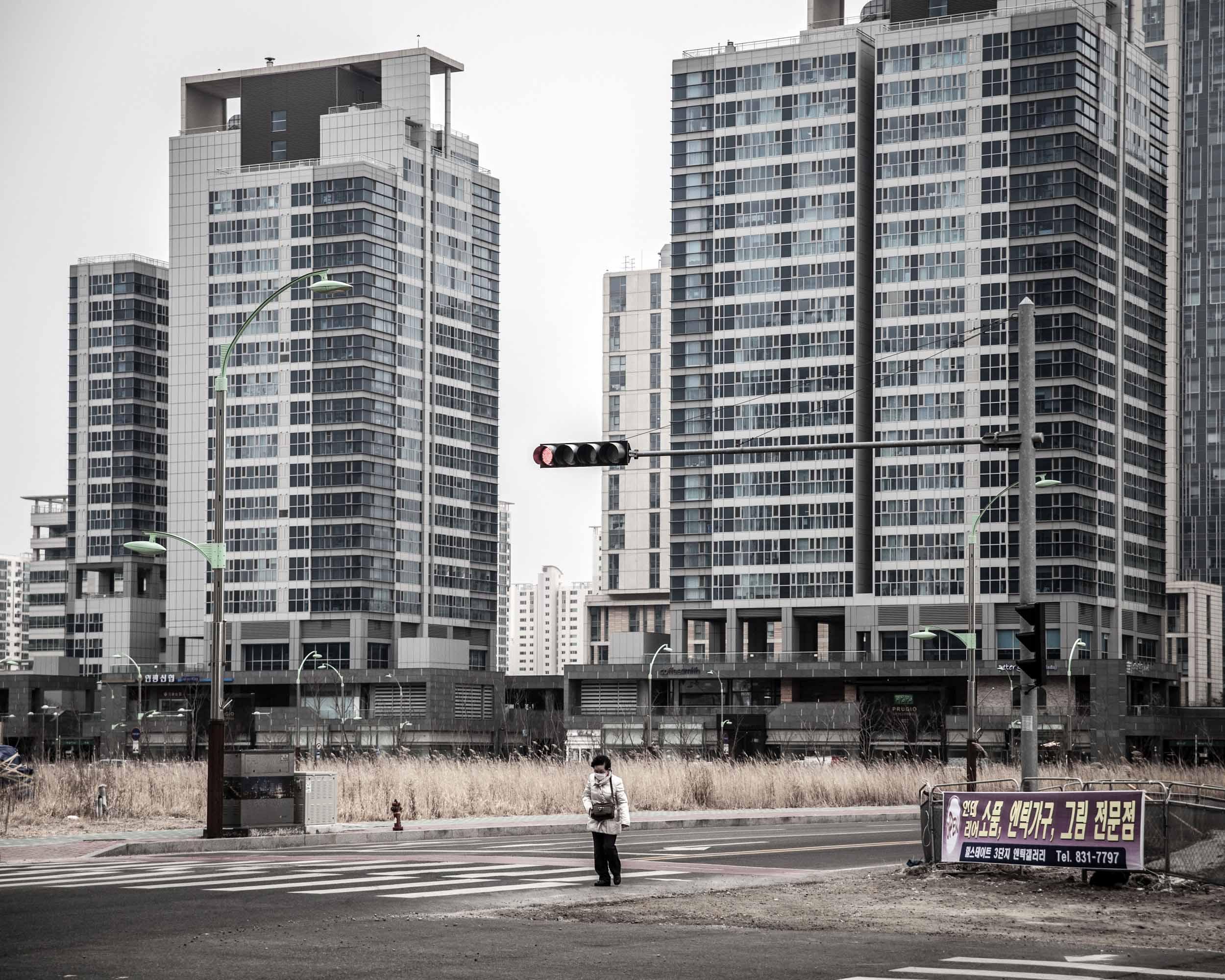 Songdo International Business District  (34).jpg