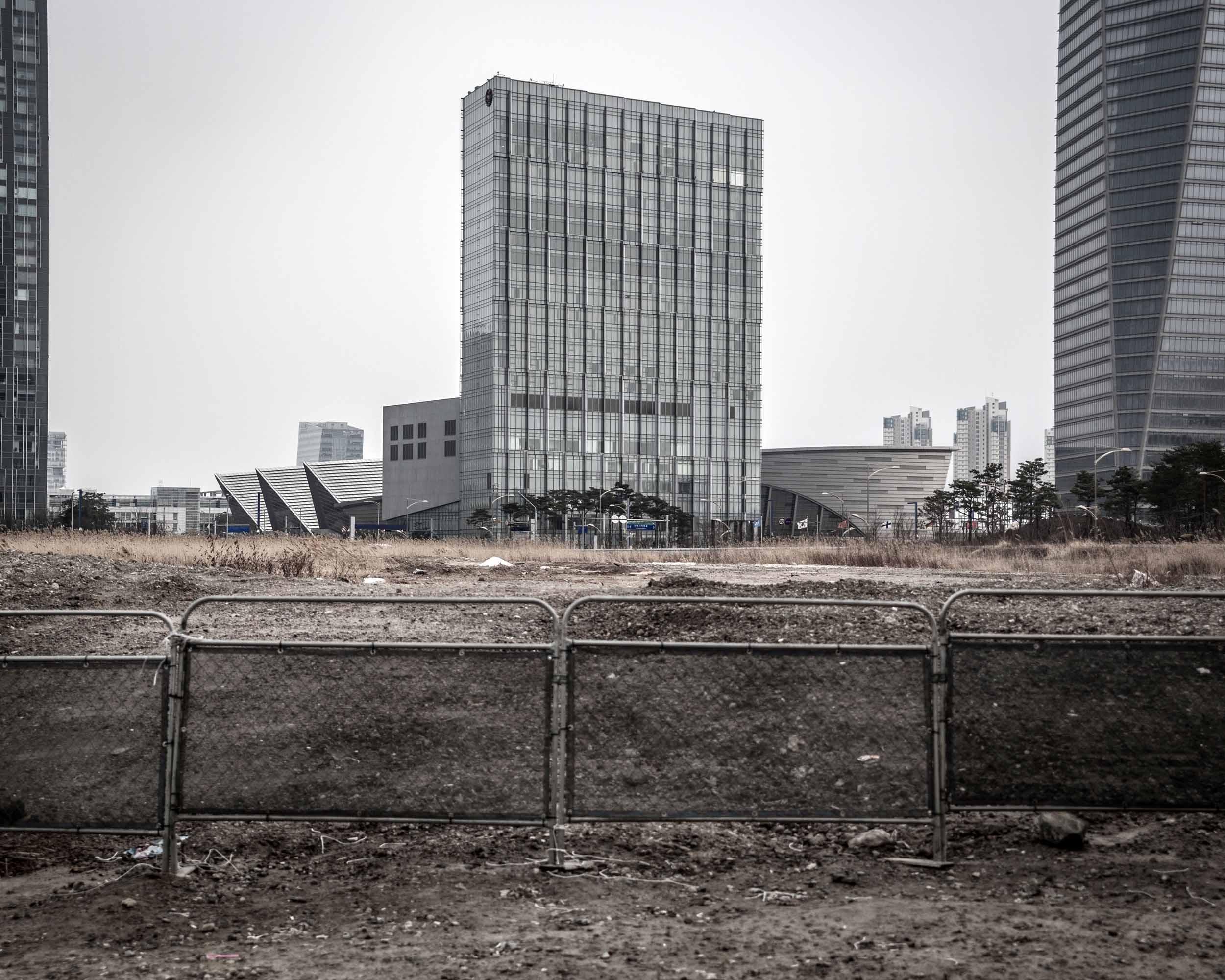 Songdo International Business District  (35).jpg