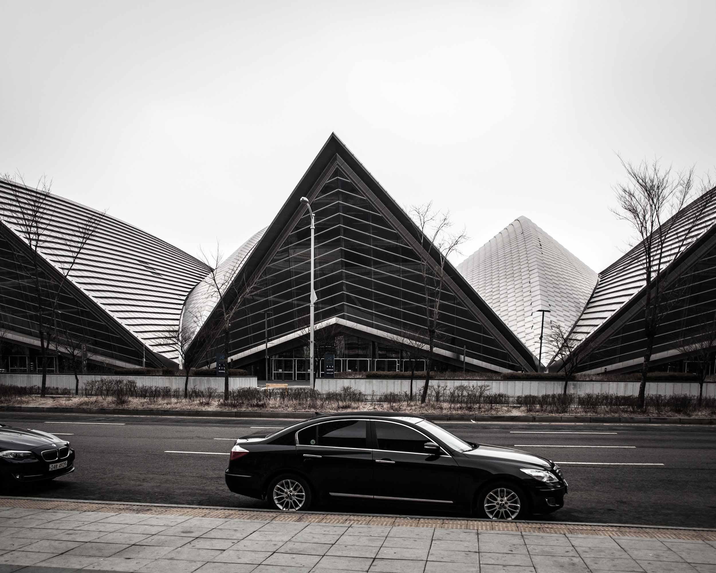 Songdo International Business District  (40).jpg