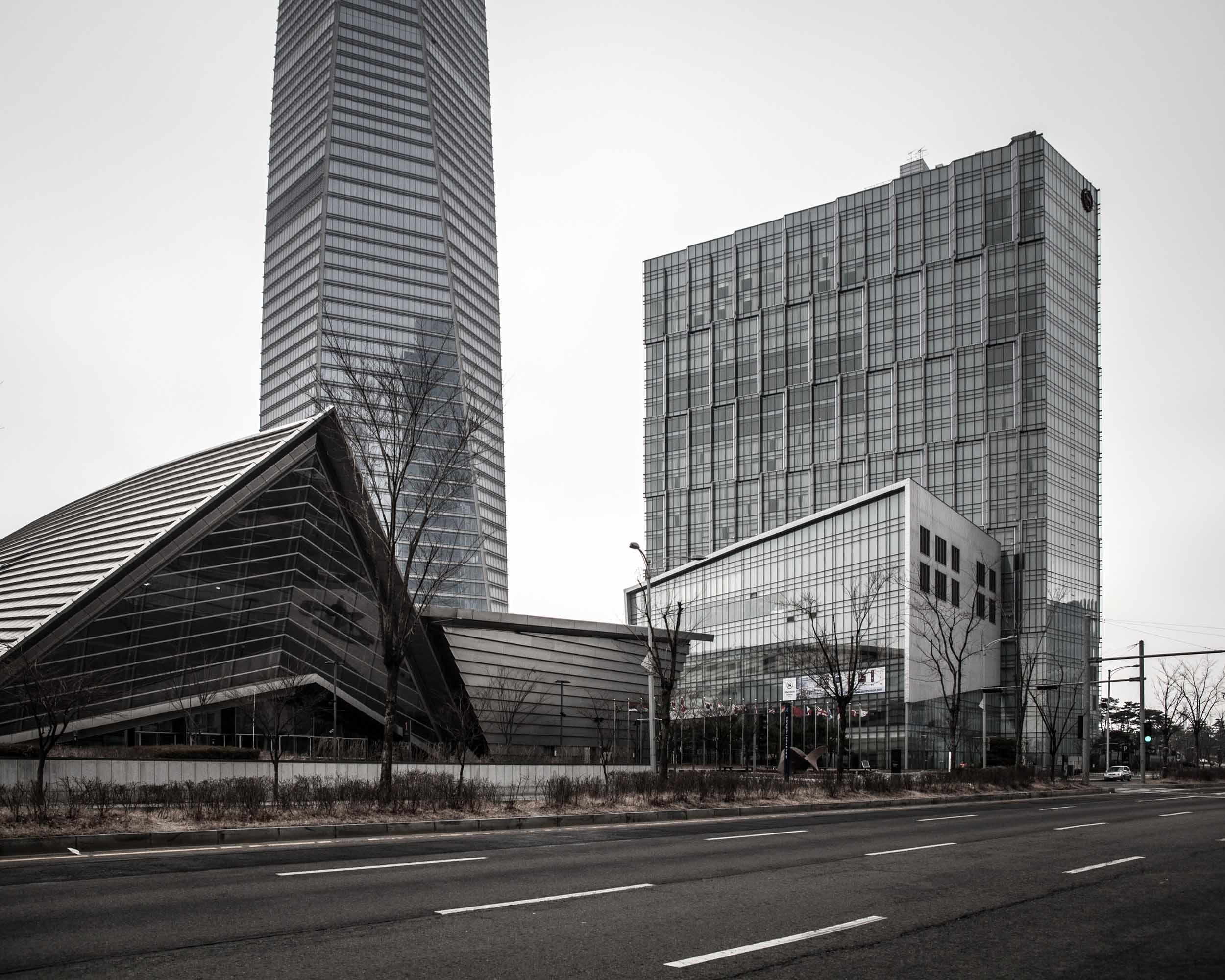Songdo International Business District  (41).jpg
