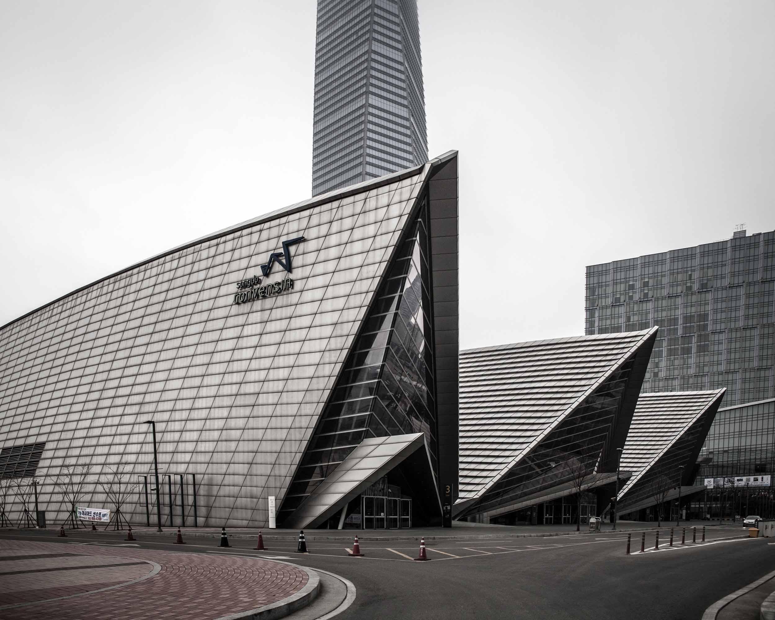 Songdo International Business District  (42).jpg