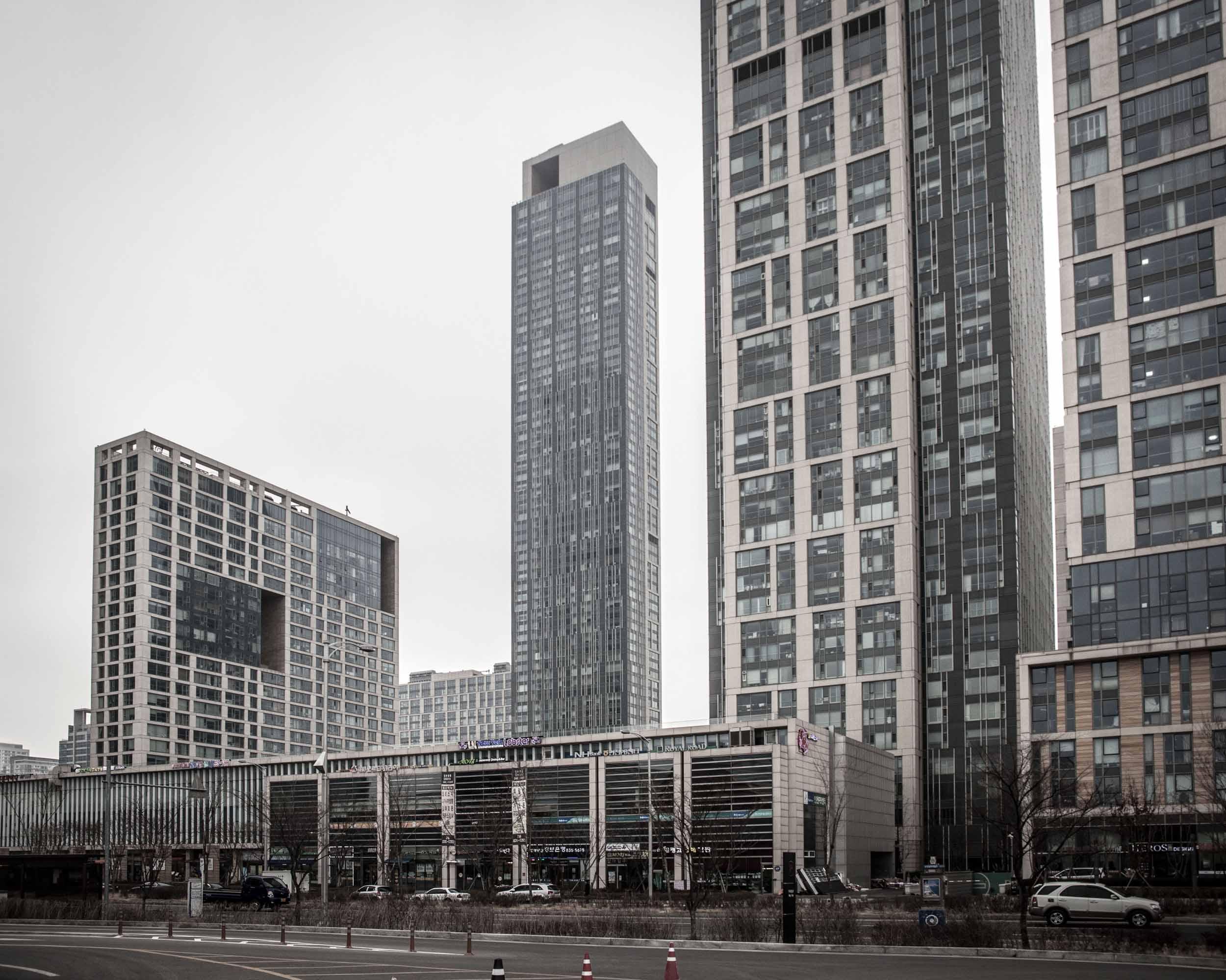 Songdo International Business District  (45).jpg