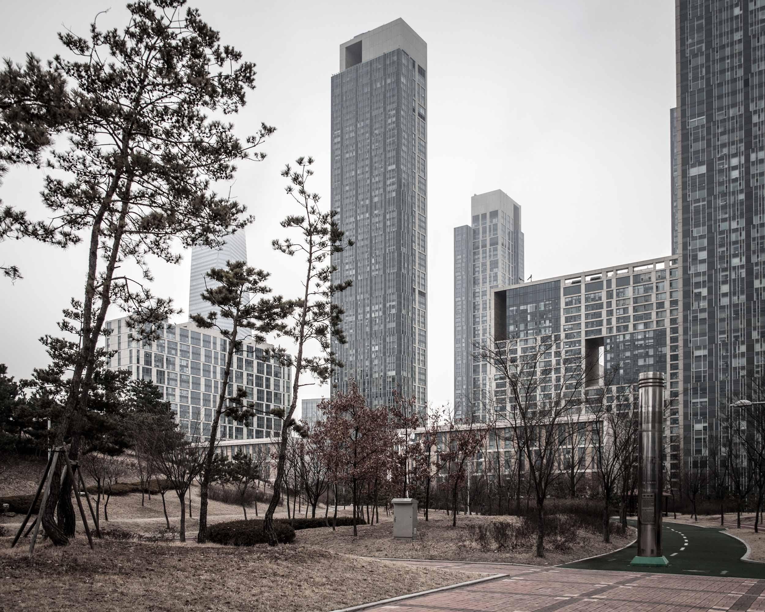 Songdo International Business District  (53).jpg