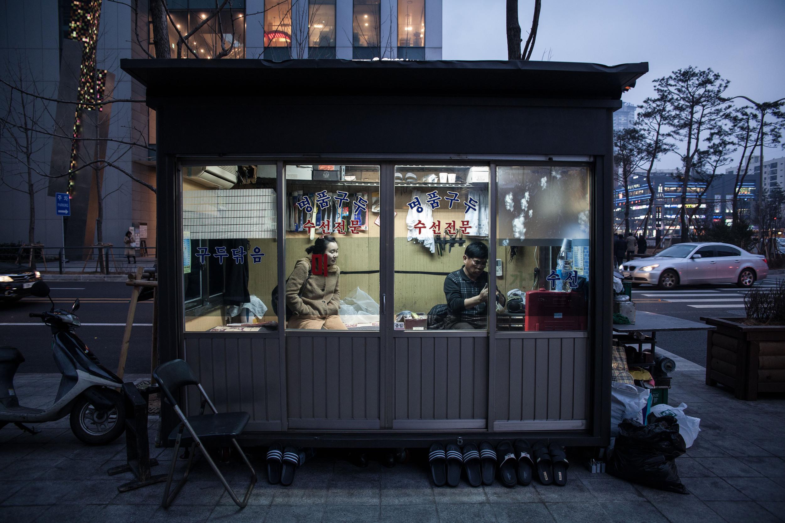 Seoul (3).jpg