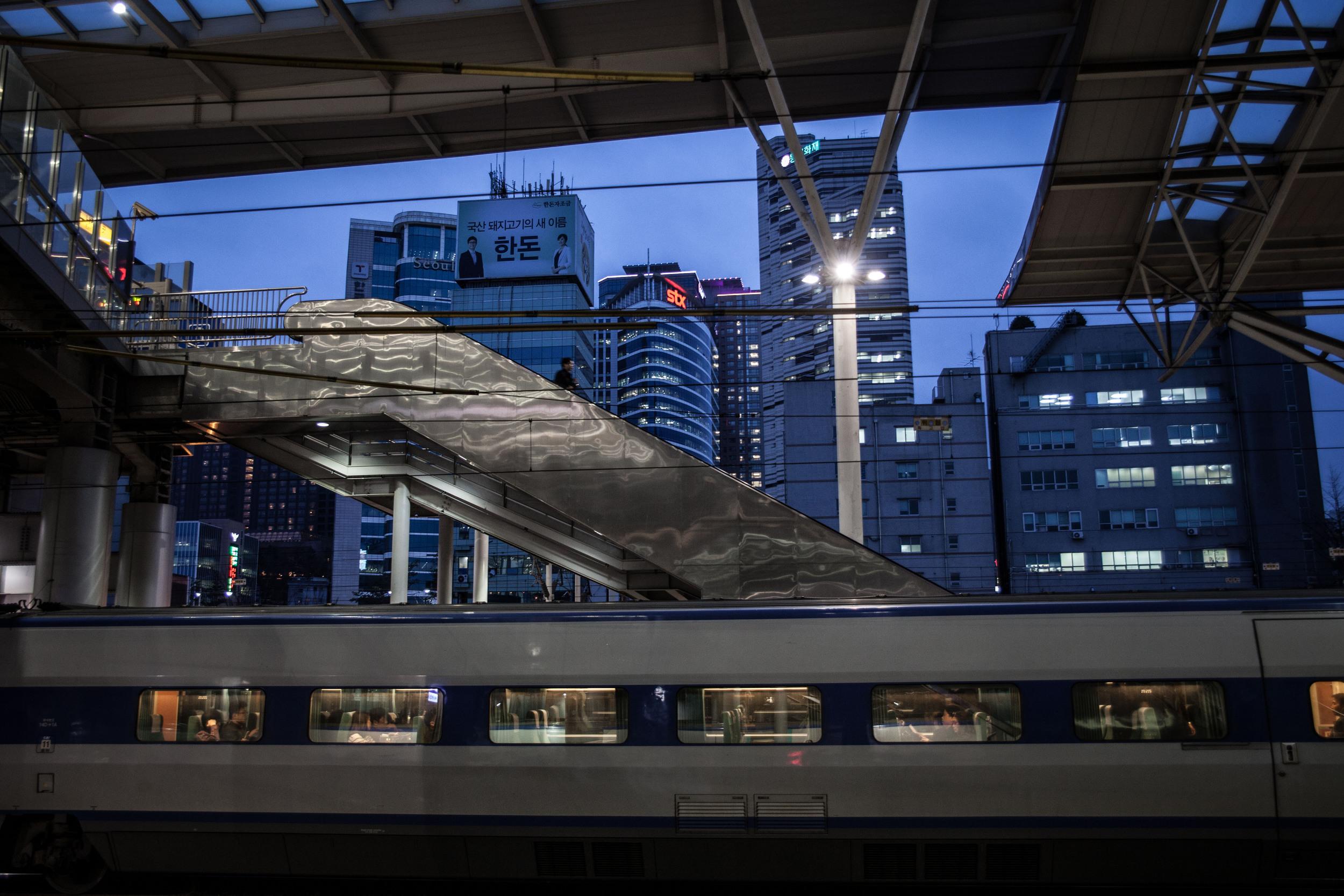Seoul (5).jpg