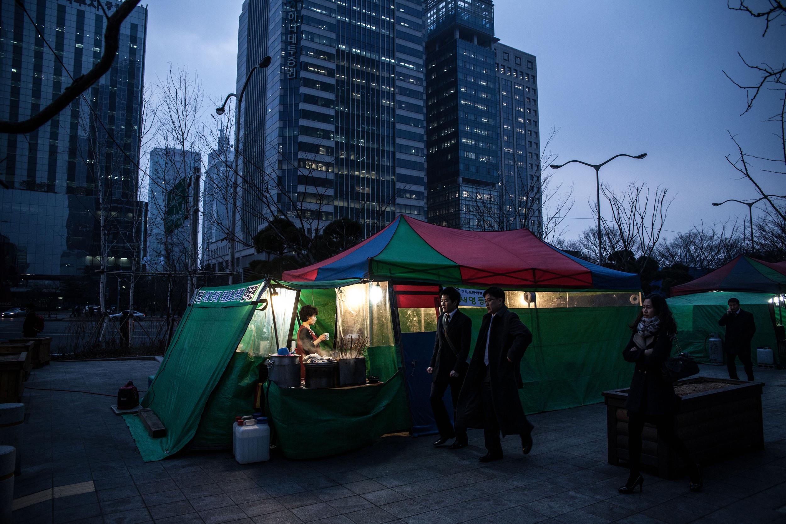 Seoul (8).jpg