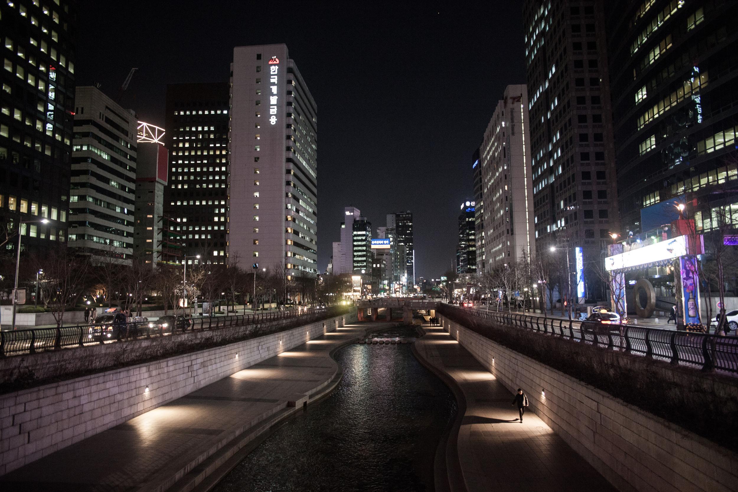 Seoul (6).jpg