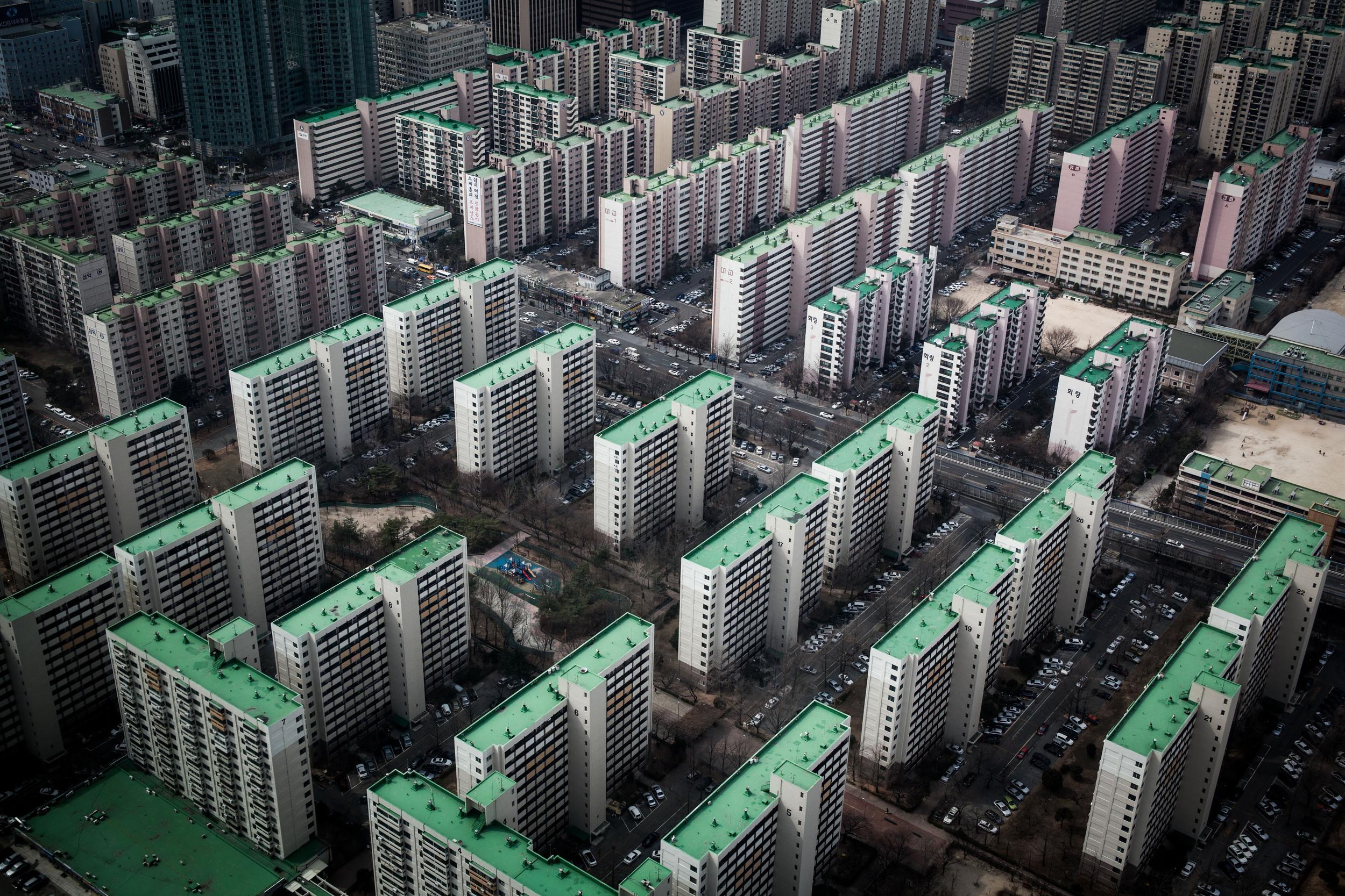 Seoul (18).jpg