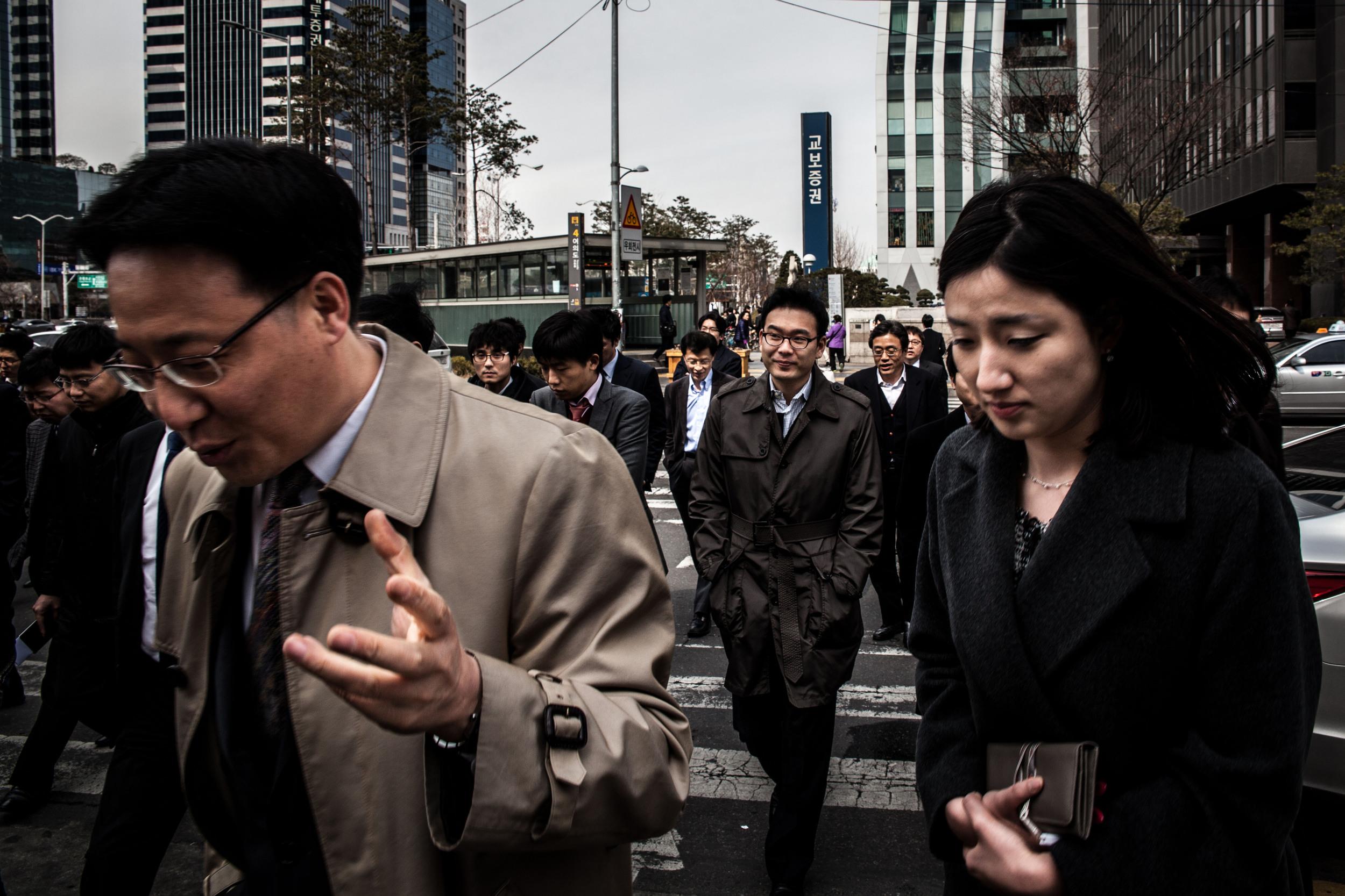 Seoul (21).jpg