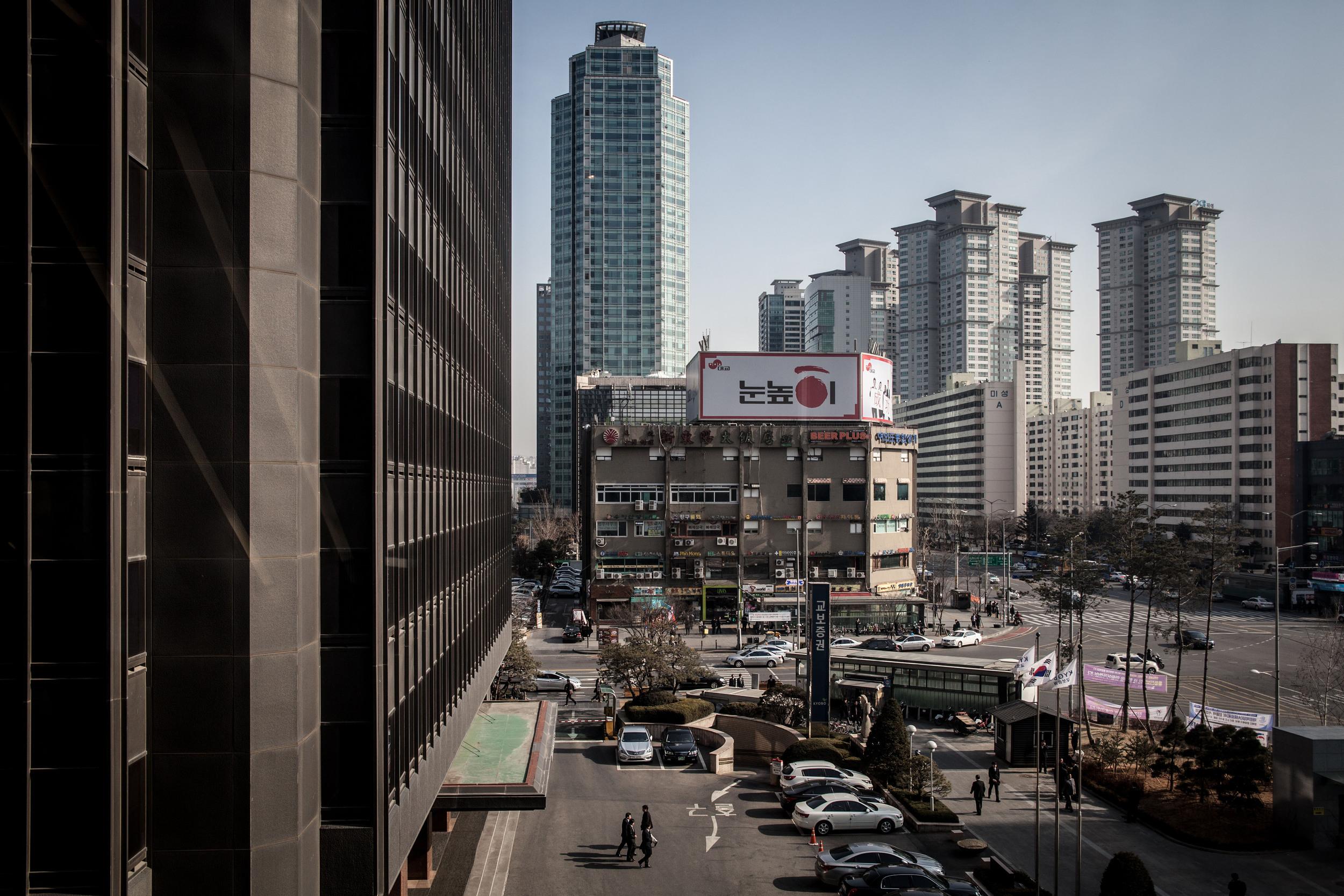 Seoul (30).jpg