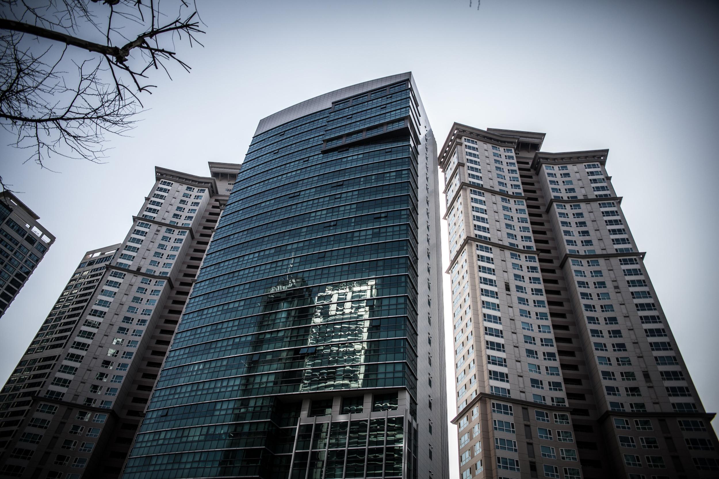 Seoul (39).jpg
