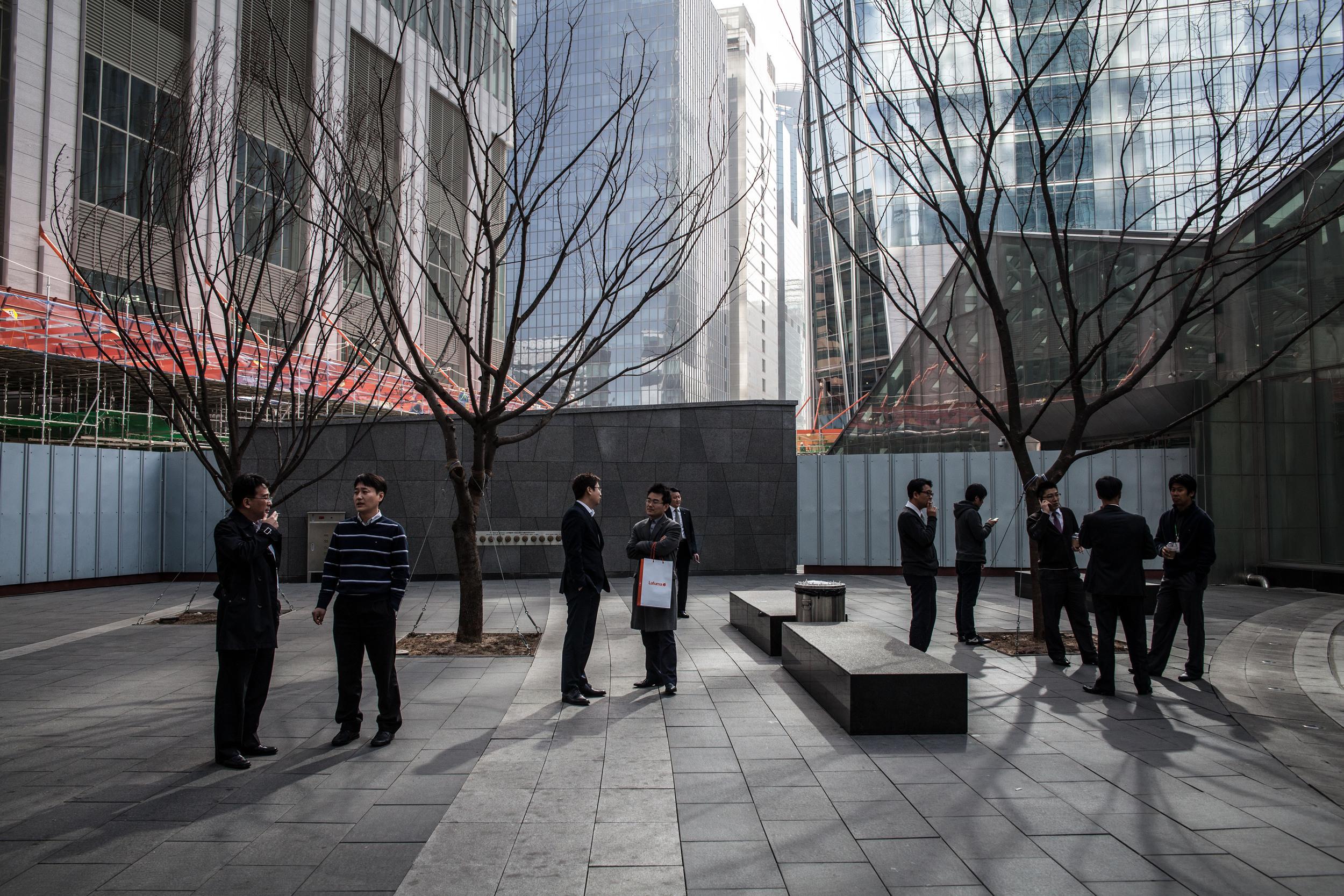 Seoul (40).jpg