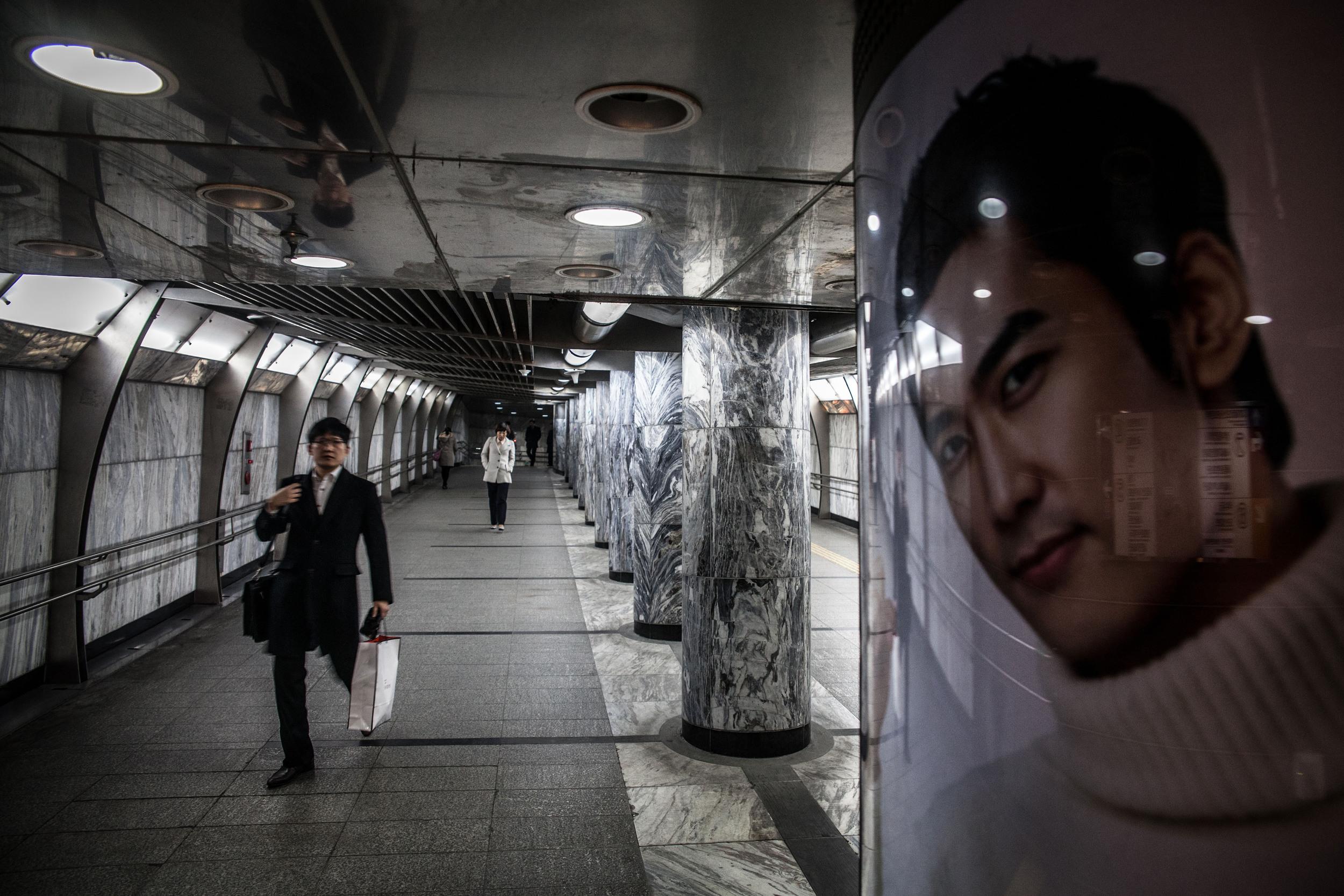 Seoul (44).jpg