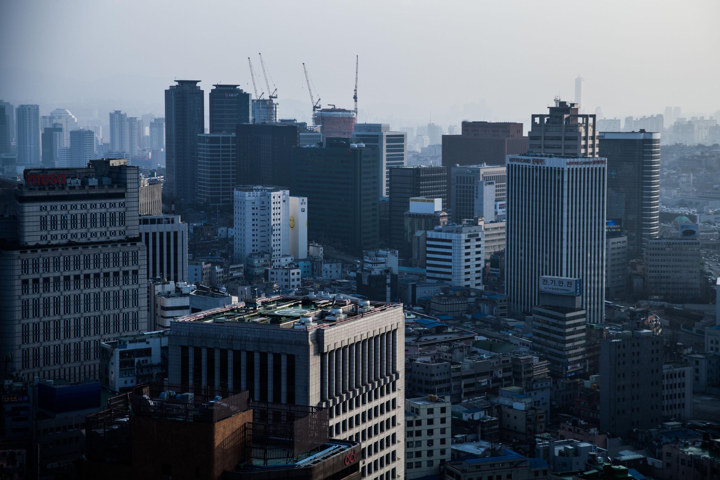 Seoul (45).jpg