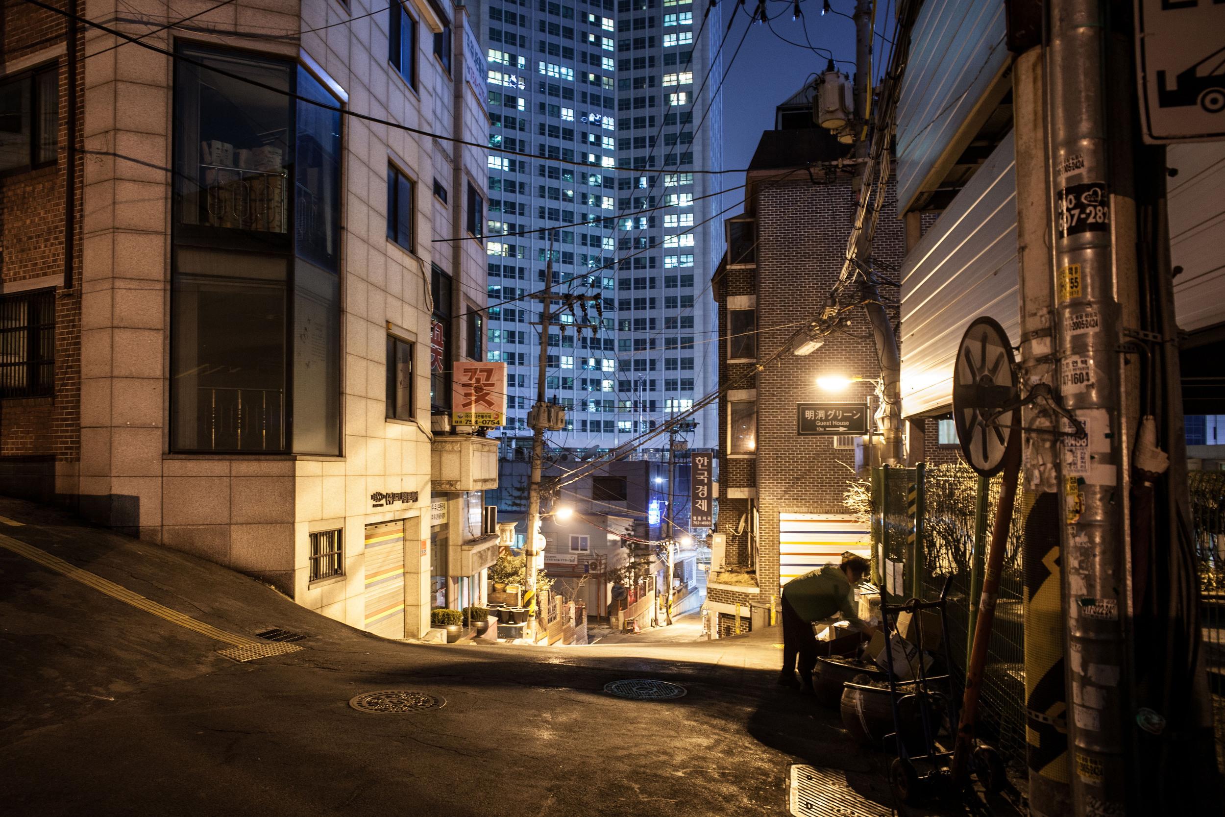 Seoul (52).jpg