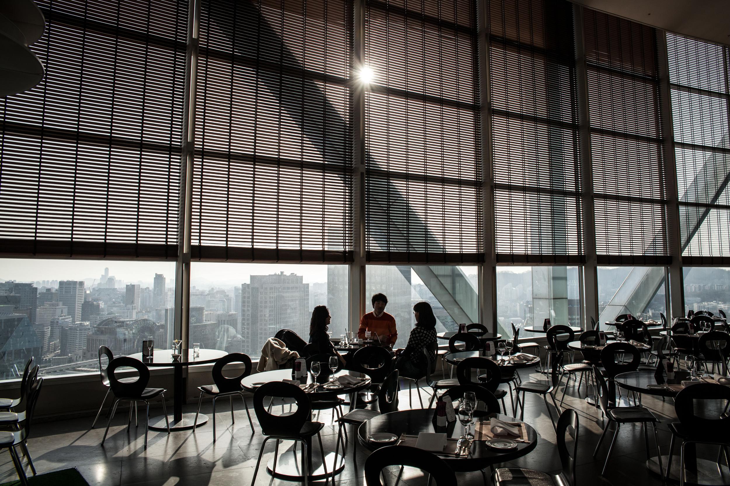 Seoul (63).jpg