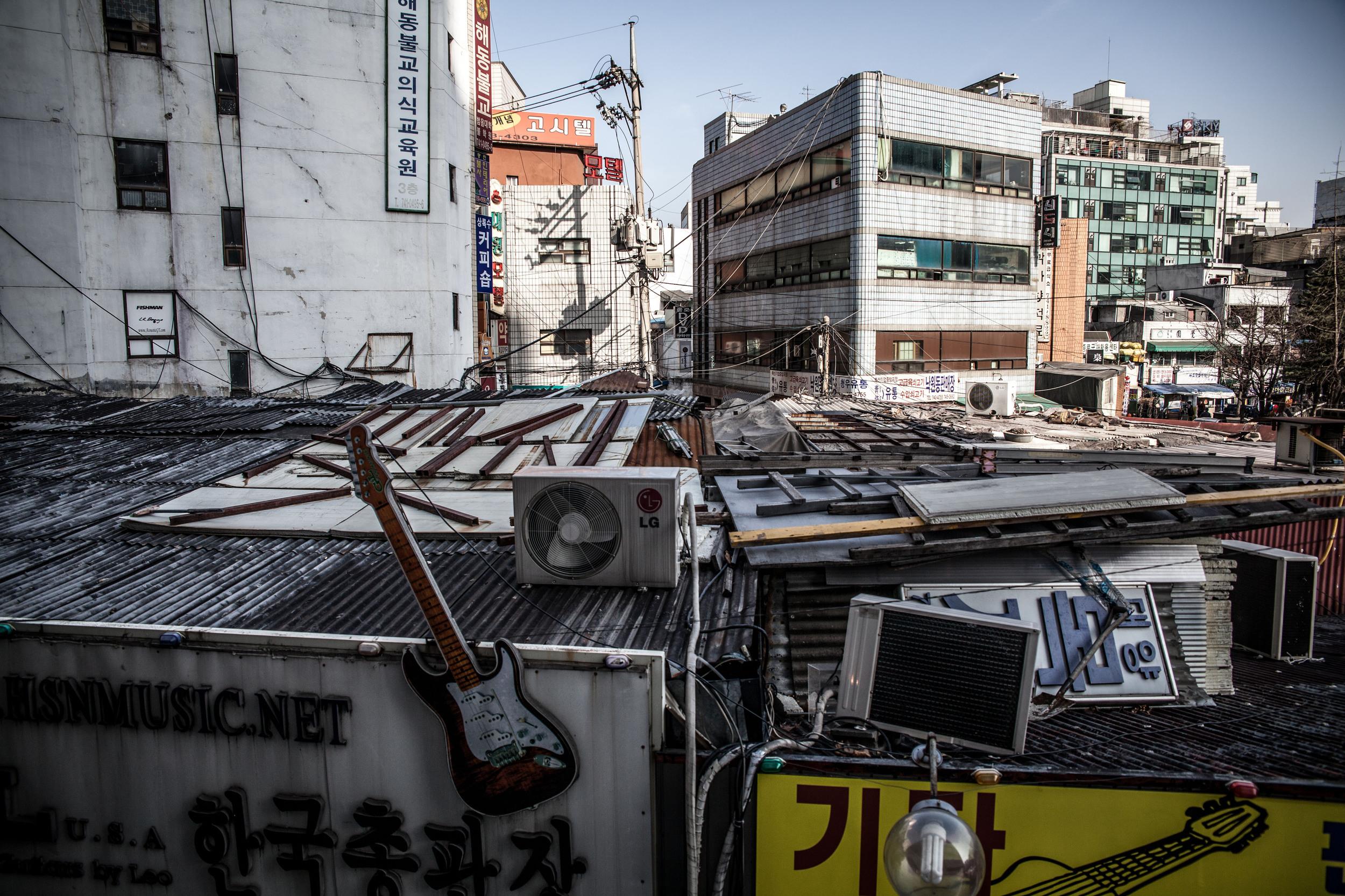 Seoul (65).jpg