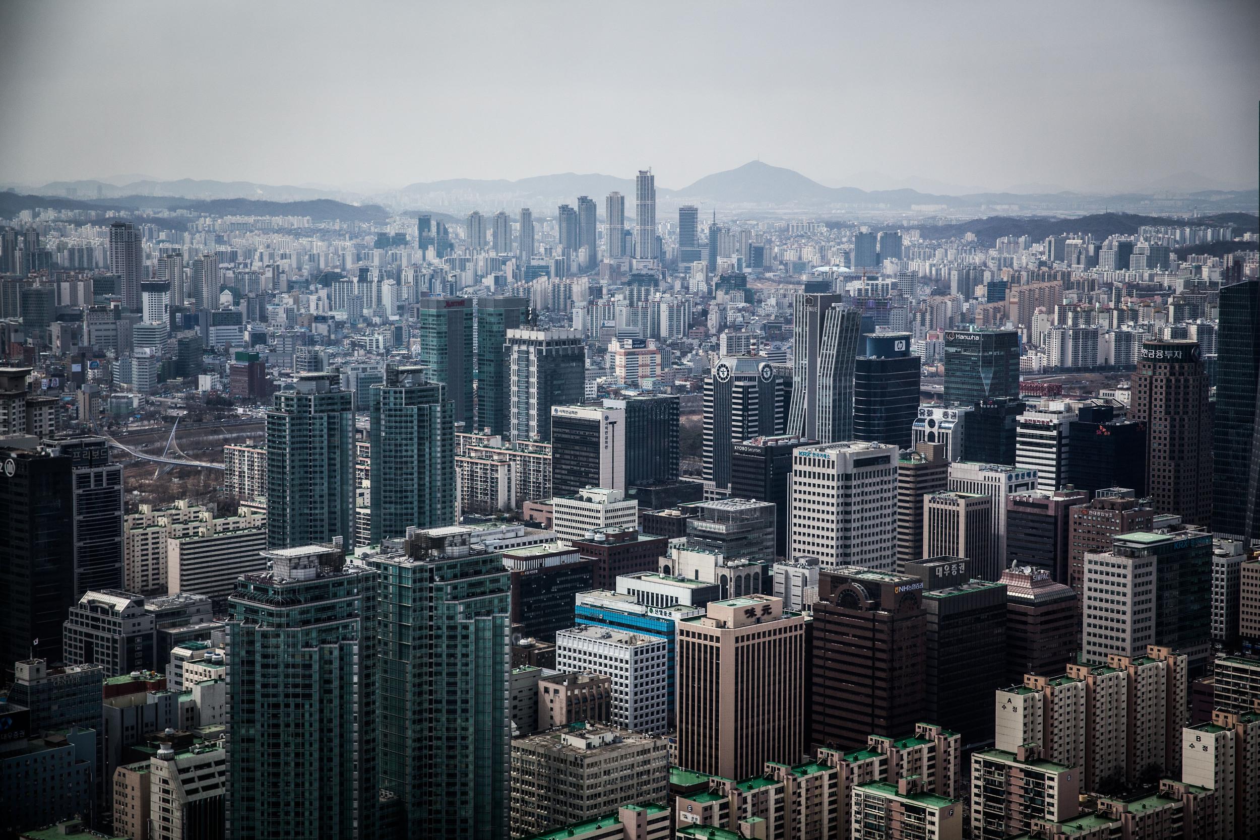 Seoul (67).jpg