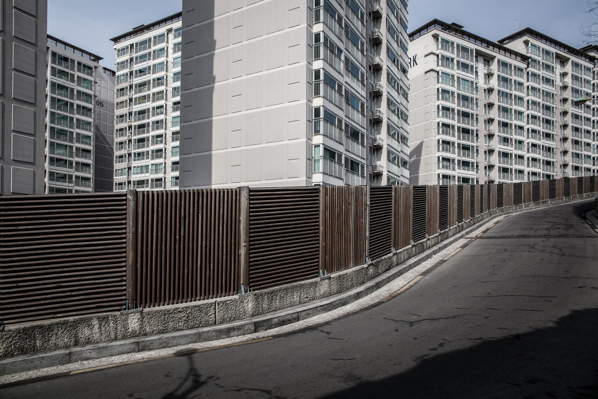 Seoul (72).jpg