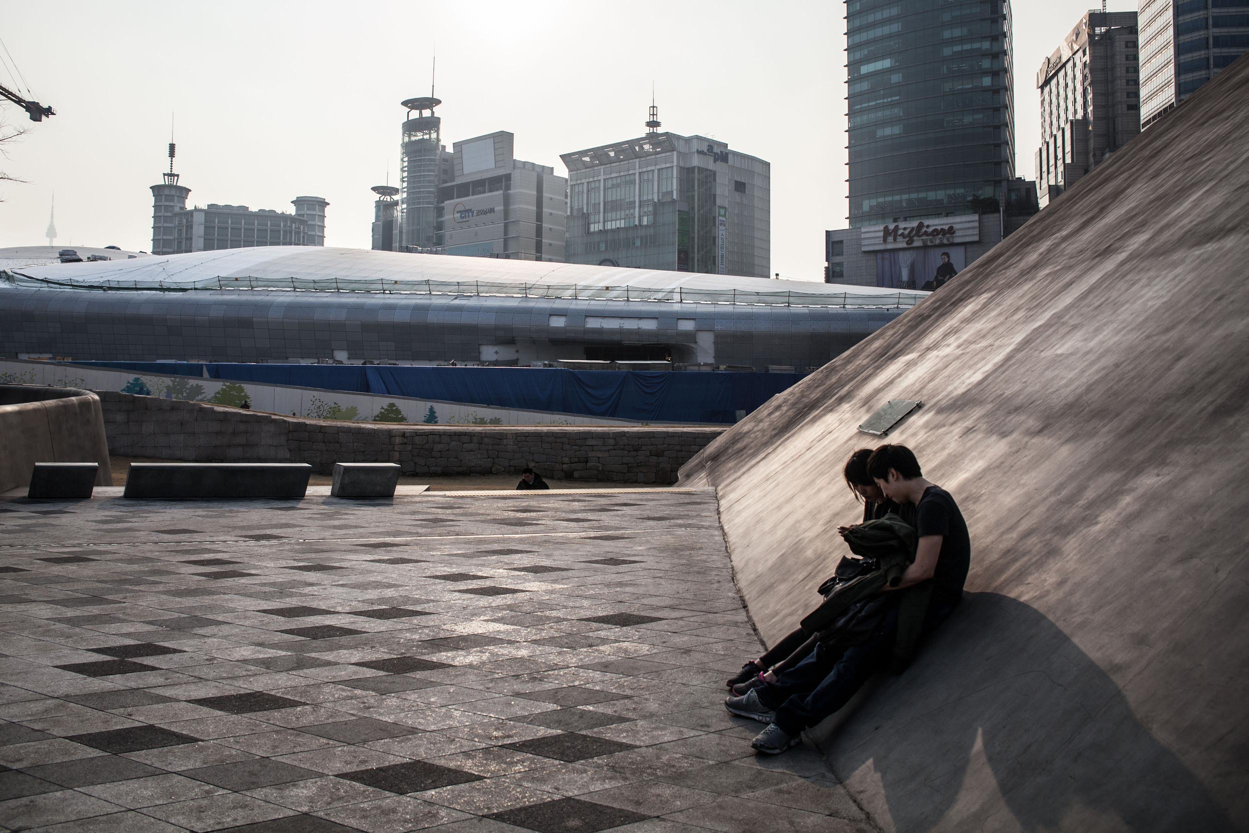 Seoul (76).jpg