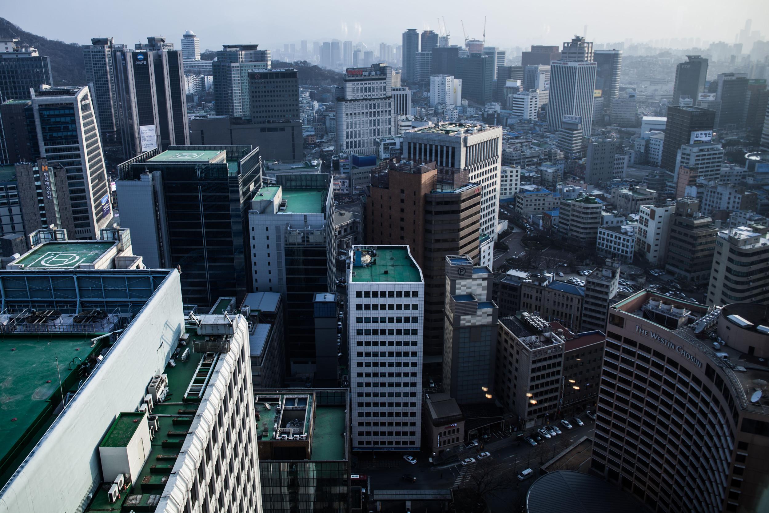 Seoul (91).jpg