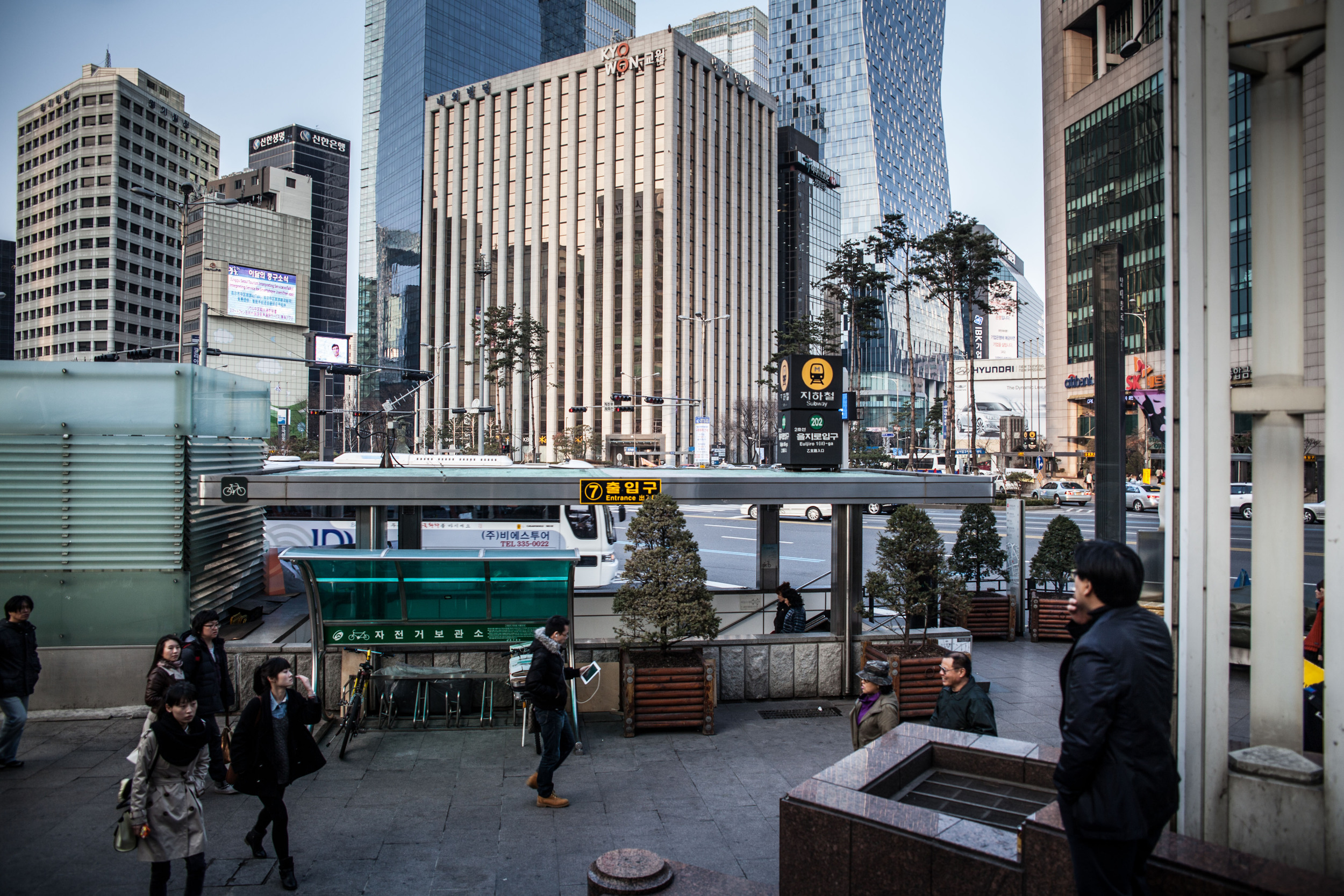 Seoul (90).jpg