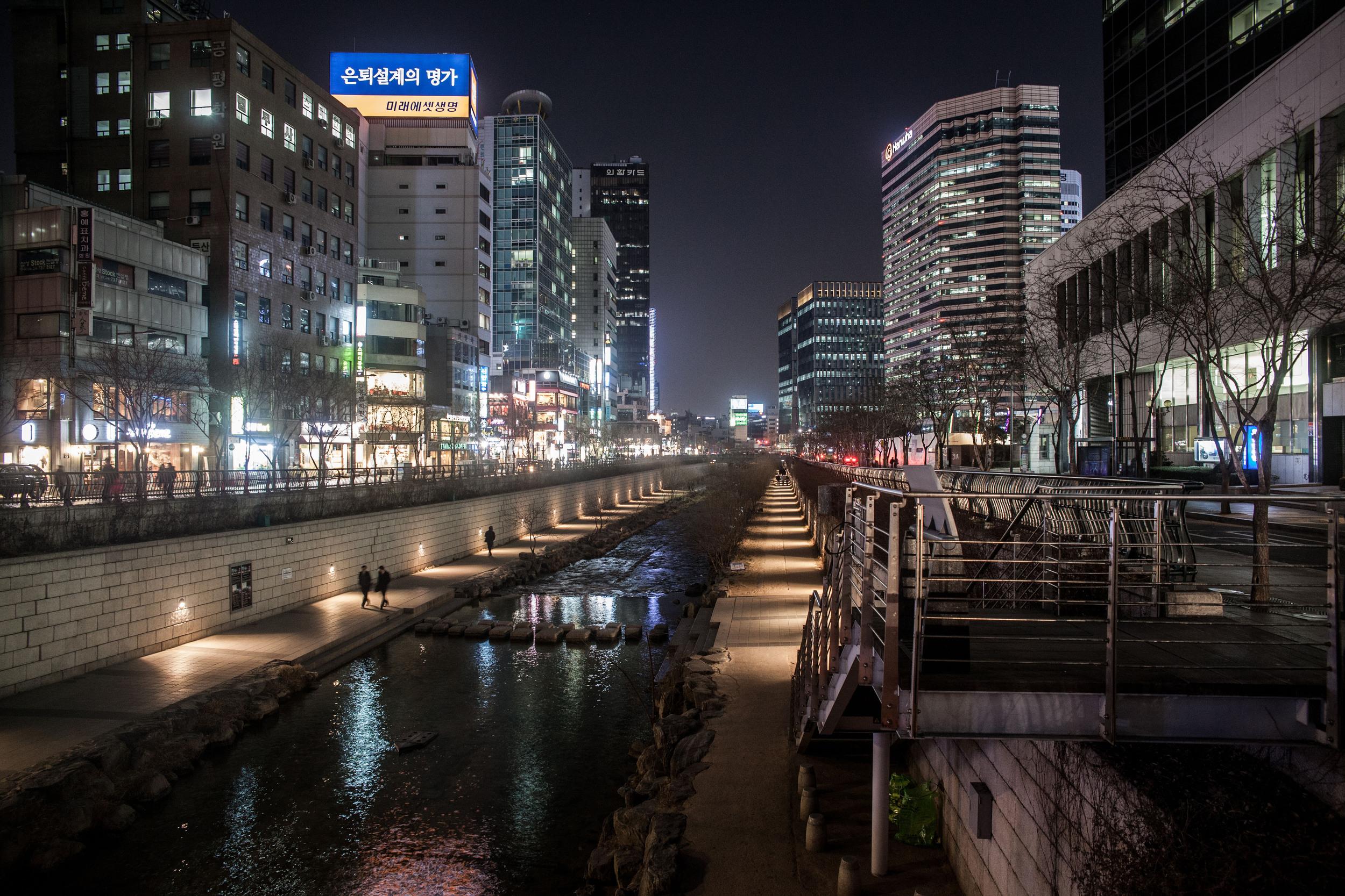 Seoul (98).jpg