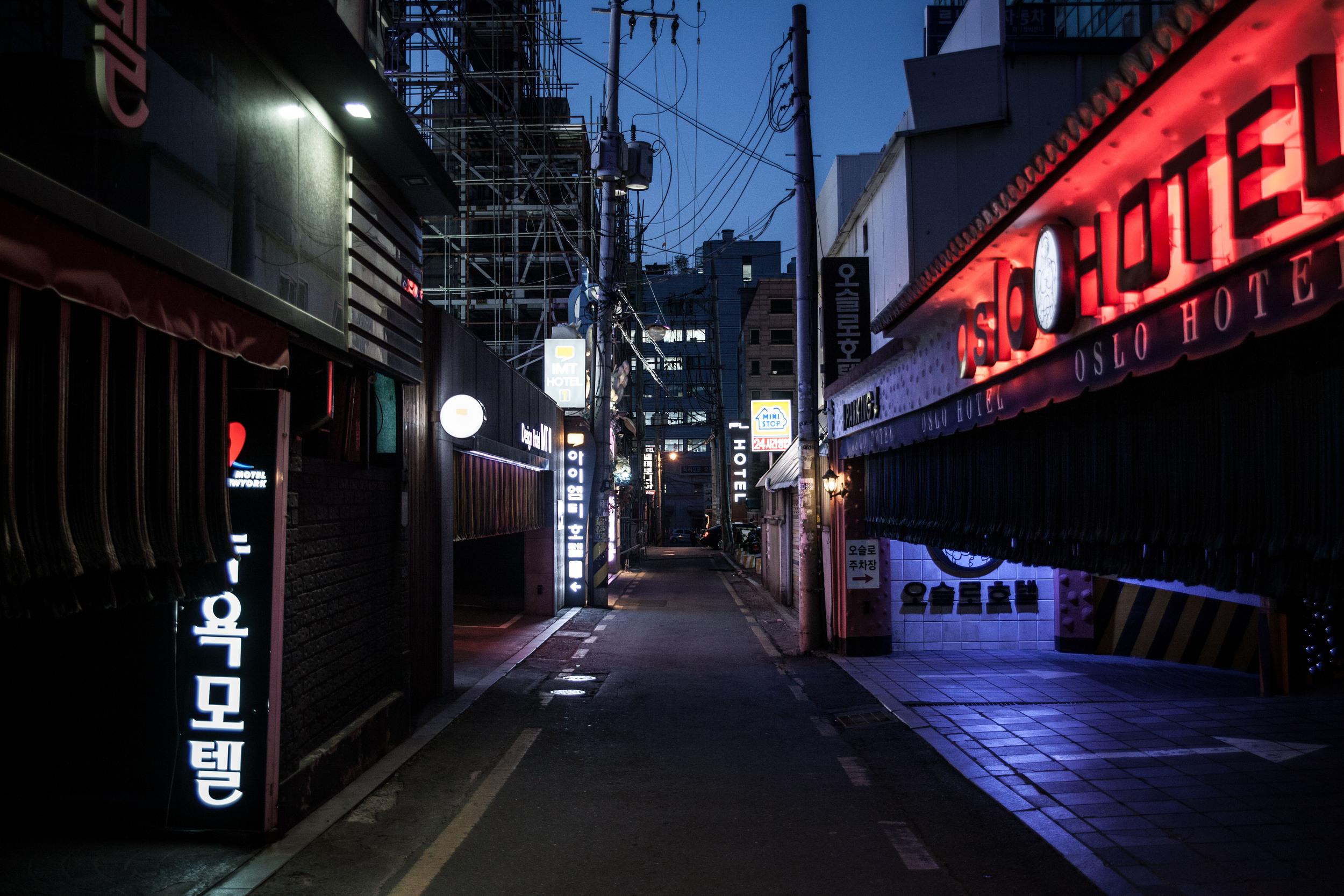 Seoul (96).jpg