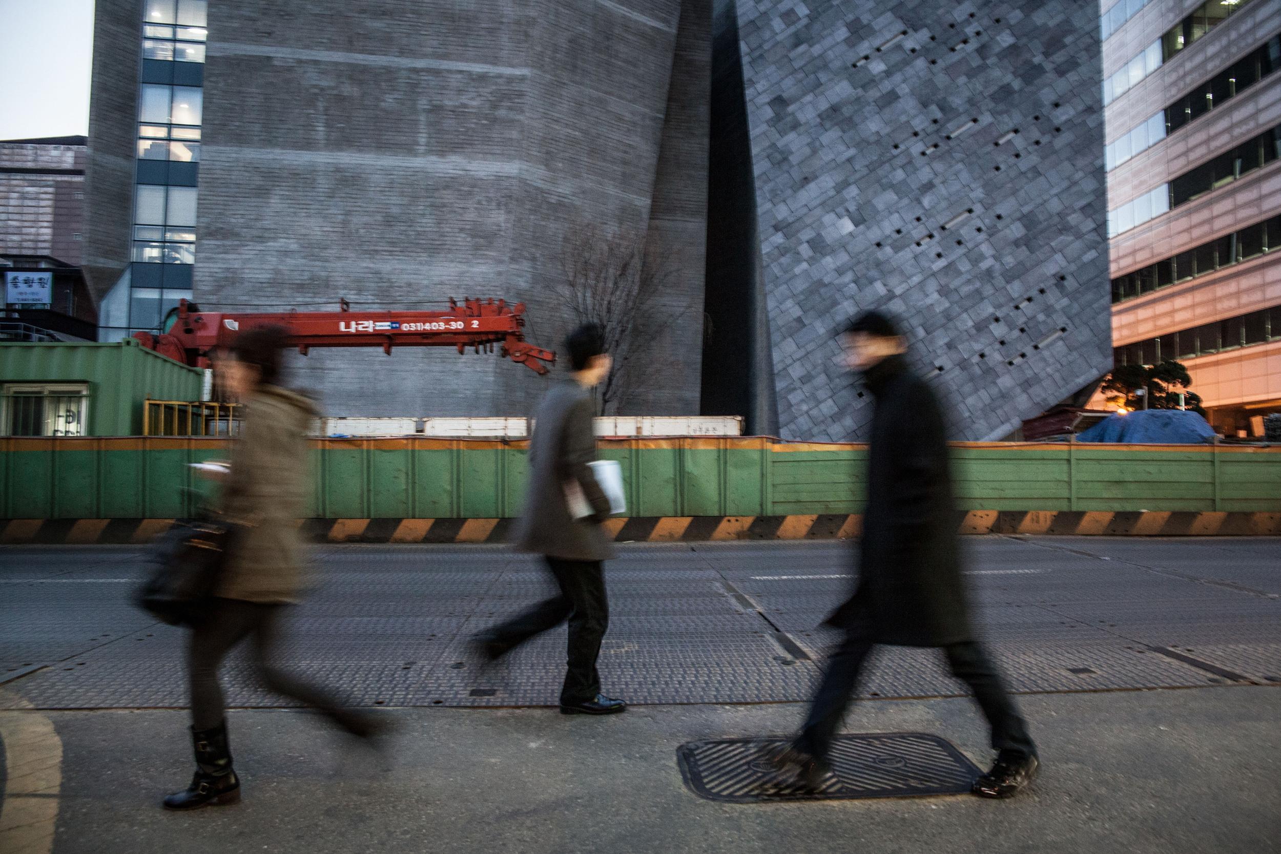 Seoul (102).jpg