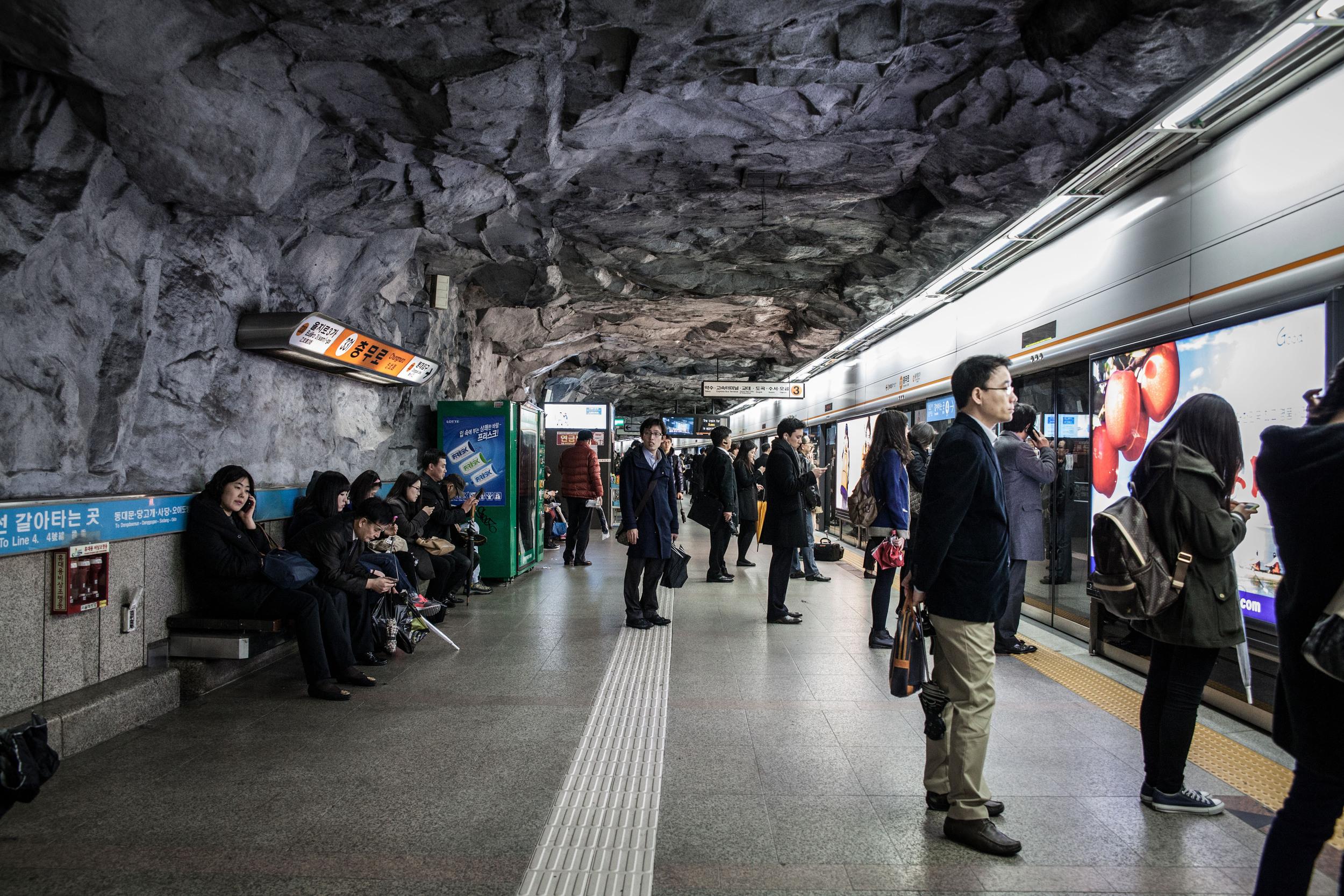 Seoul (109).jpg
