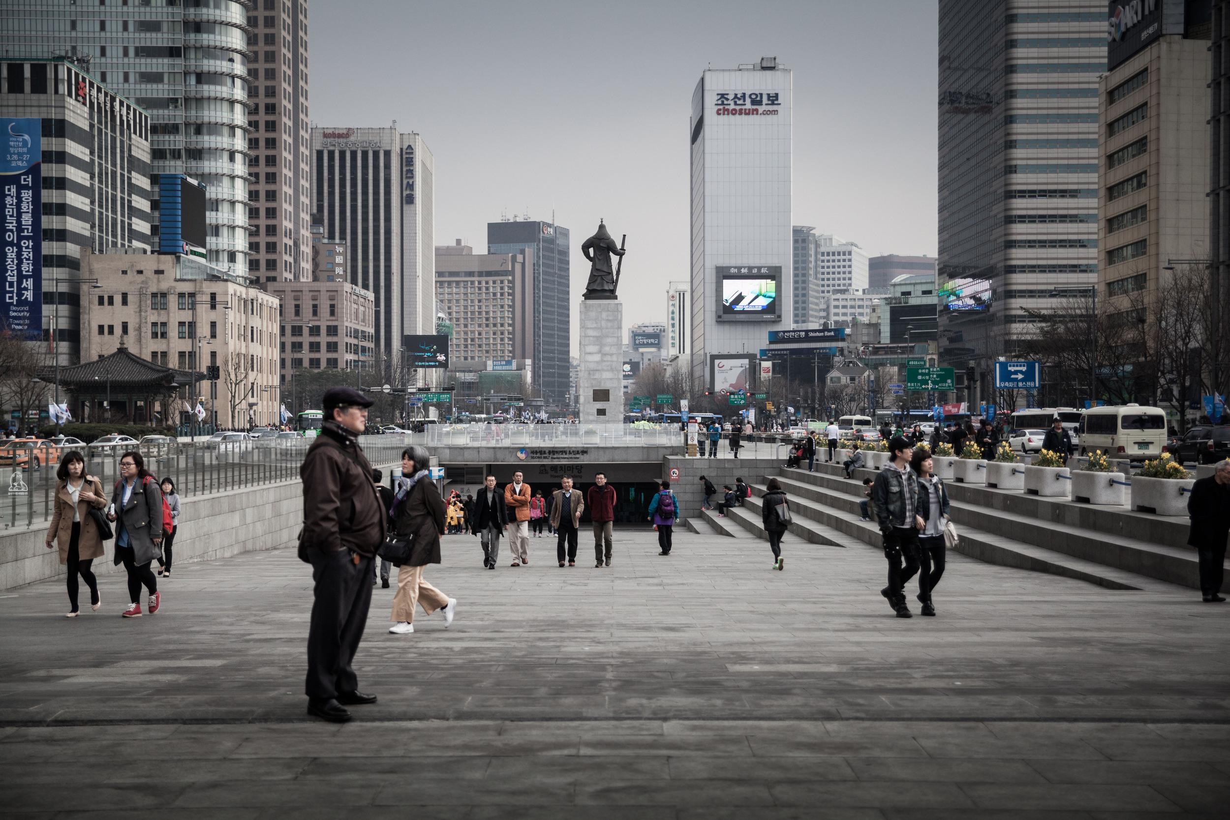 Seoul (115).jpg