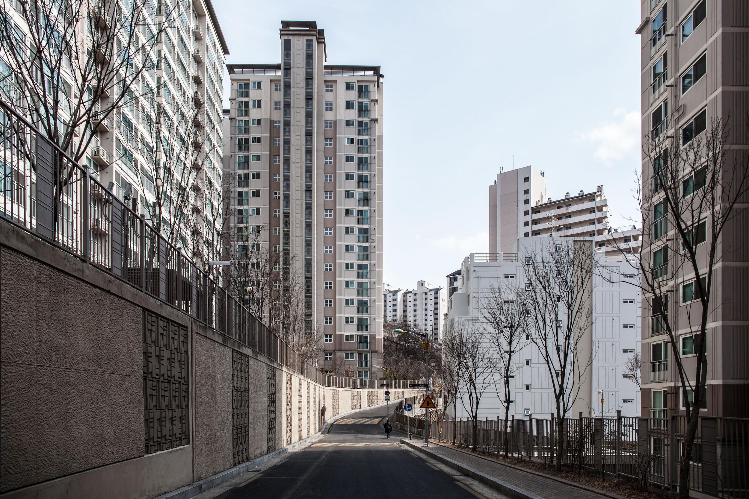 Seoul (116).jpg