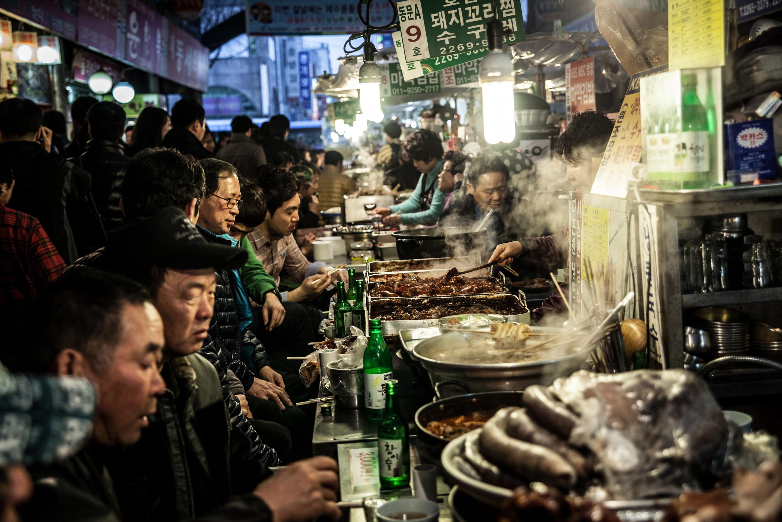 Seoul (118).jpg