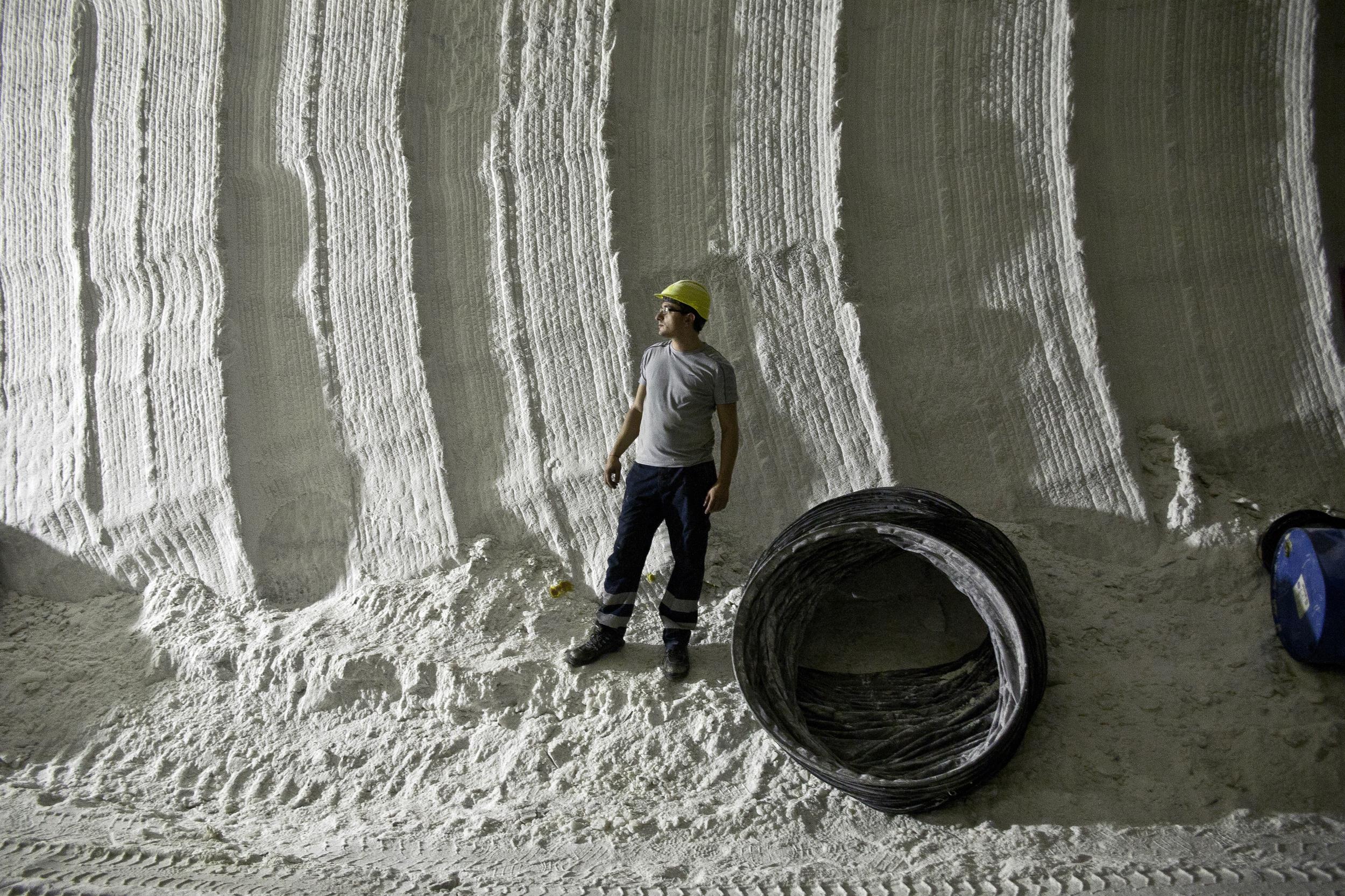 Italy - The old white gold of Sicily - The Salt Mine (2).jpg