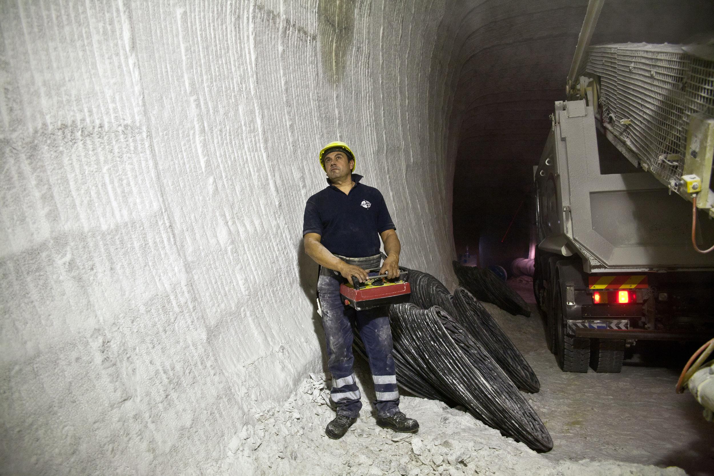 Italy - The old white gold of Sicily - The Salt Mine (18).jpg