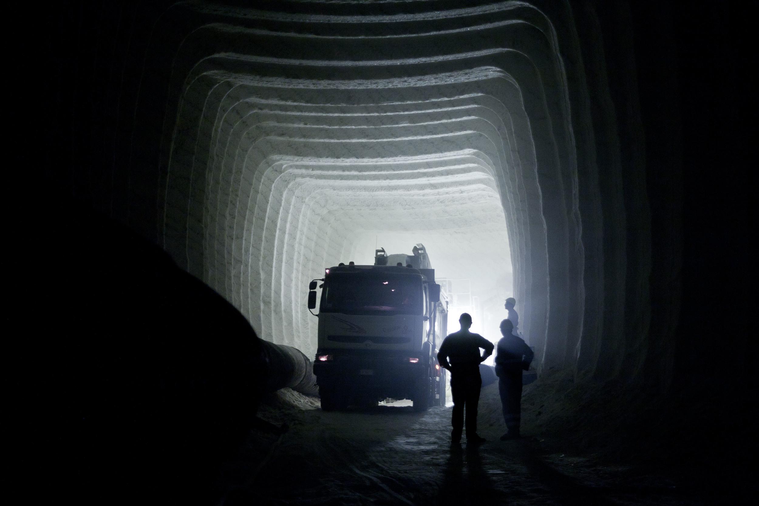 Italy - The old white gold of Sicily - The Salt Mine (19).jpg
