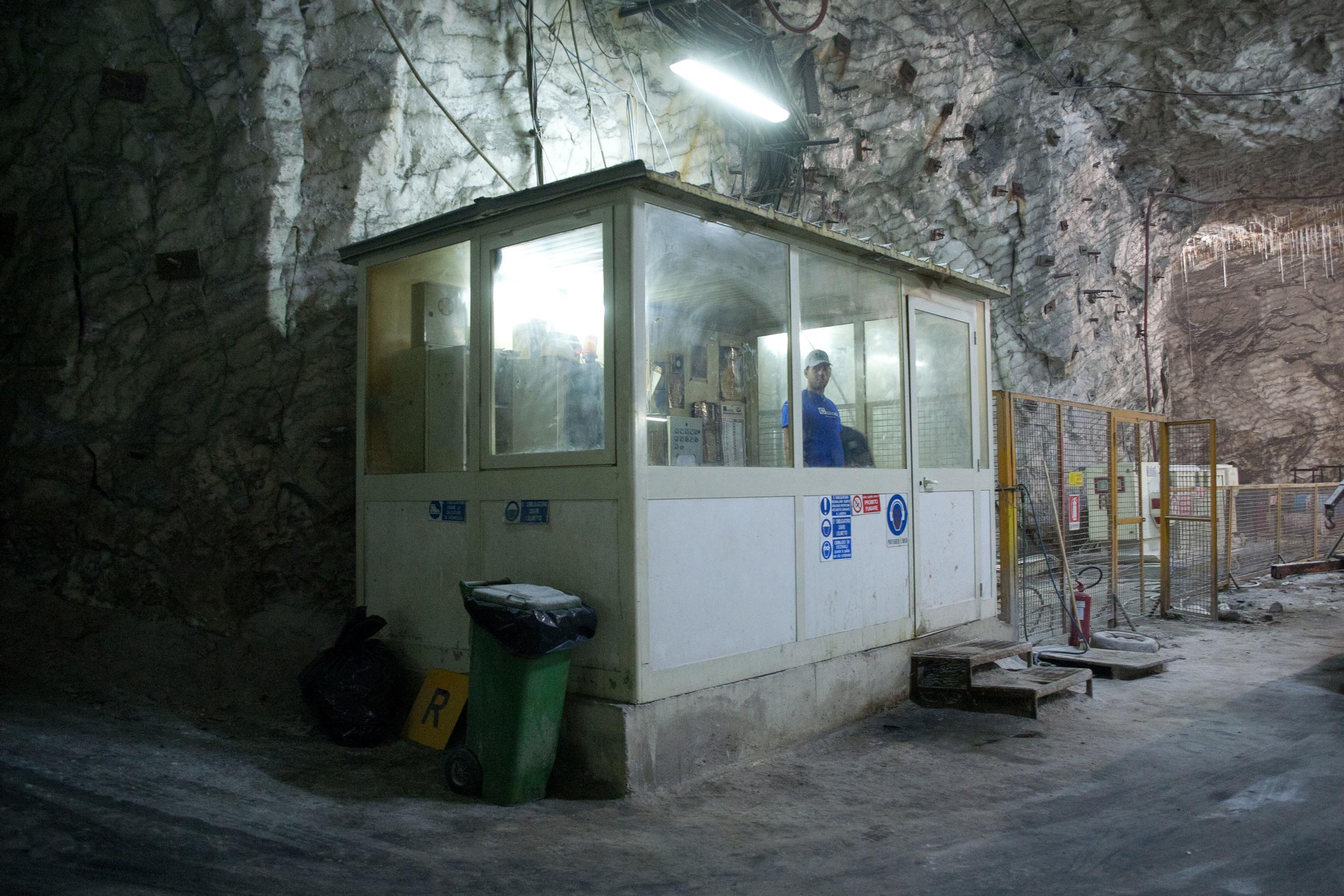 Italy - The old white gold of Sicily - The Salt Mine (23).jpg